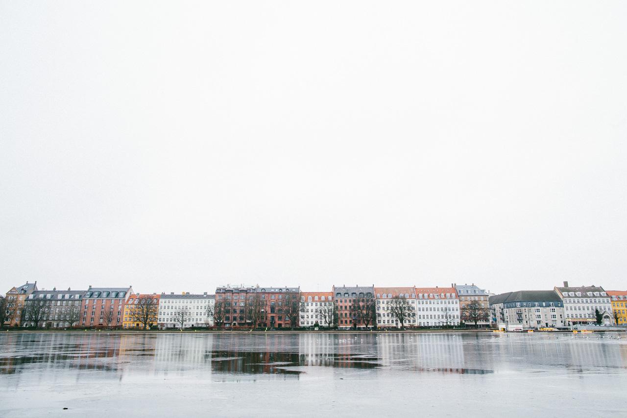 Copenhagen_Denmark-FinnBeales-01.jpg