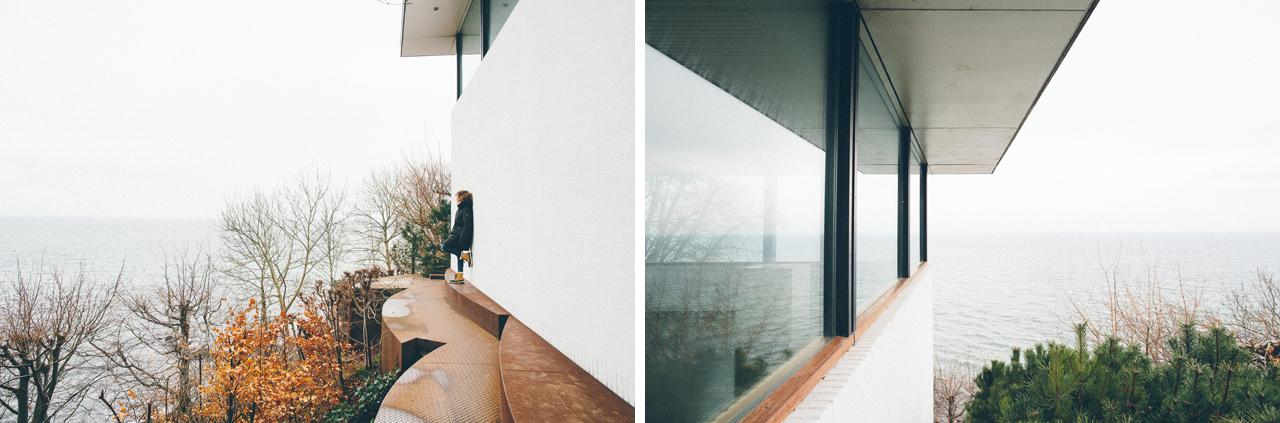 Copenhagen_Denmark-FinnBeales-02.jpg