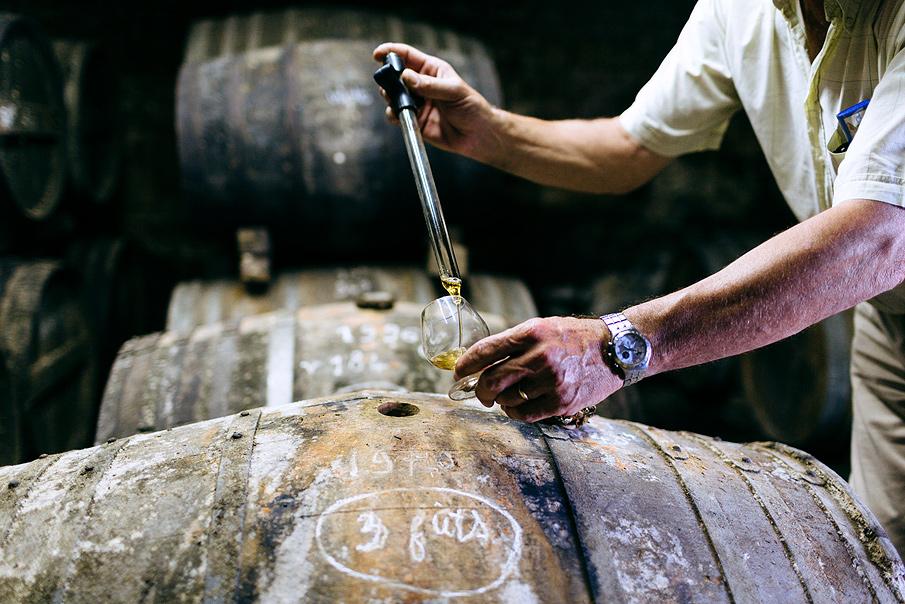 Courvoisier-Cognac-FinnBeales-10.jpg
