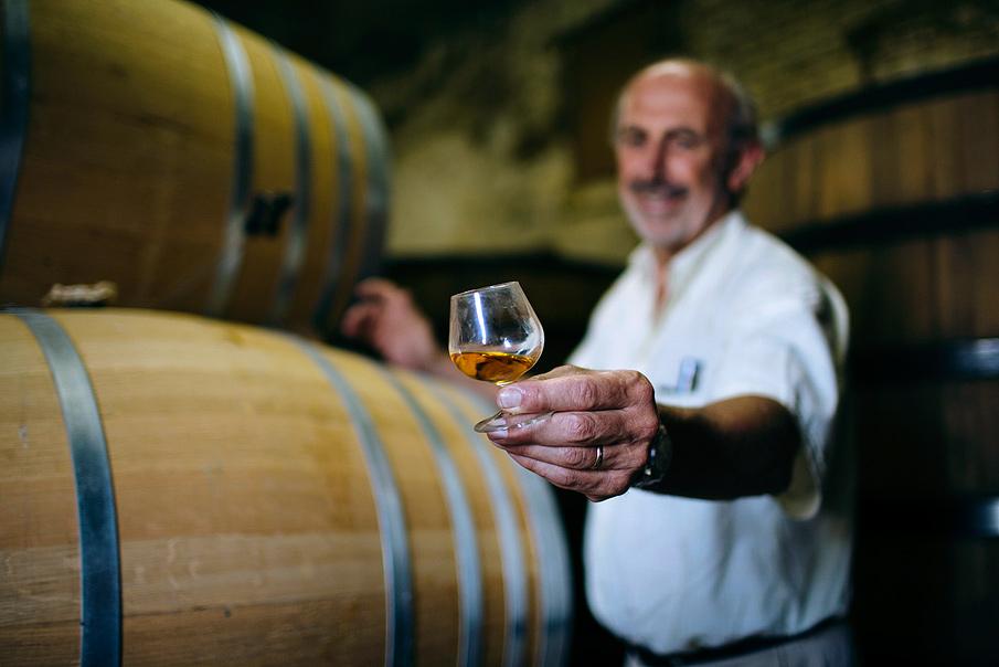 Courvoisier-Cognac-FinnBeales-11.jpg