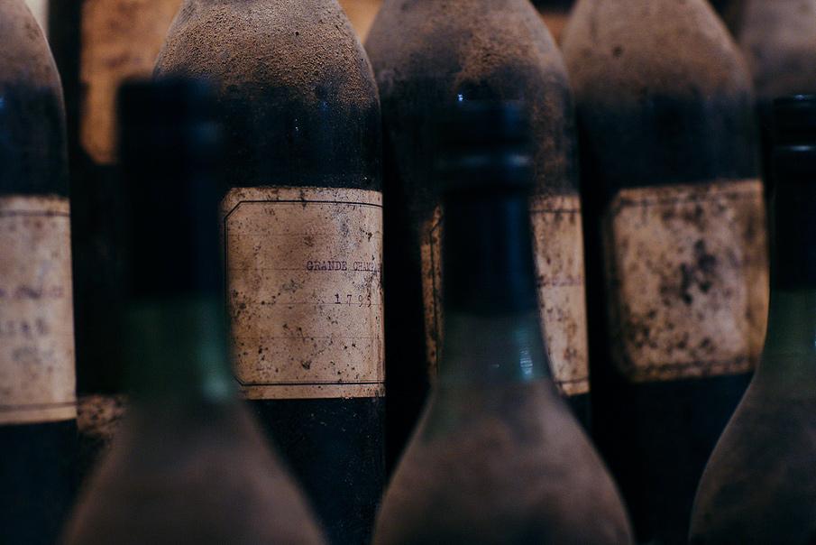 Courvoisier-Cognac-FinnBeales-14.jpg