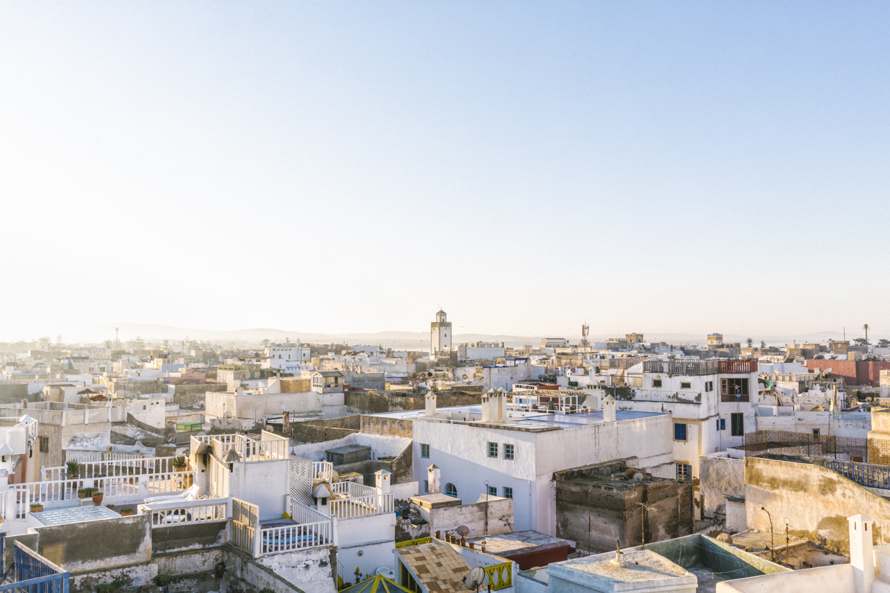 Morocco-001.jpg