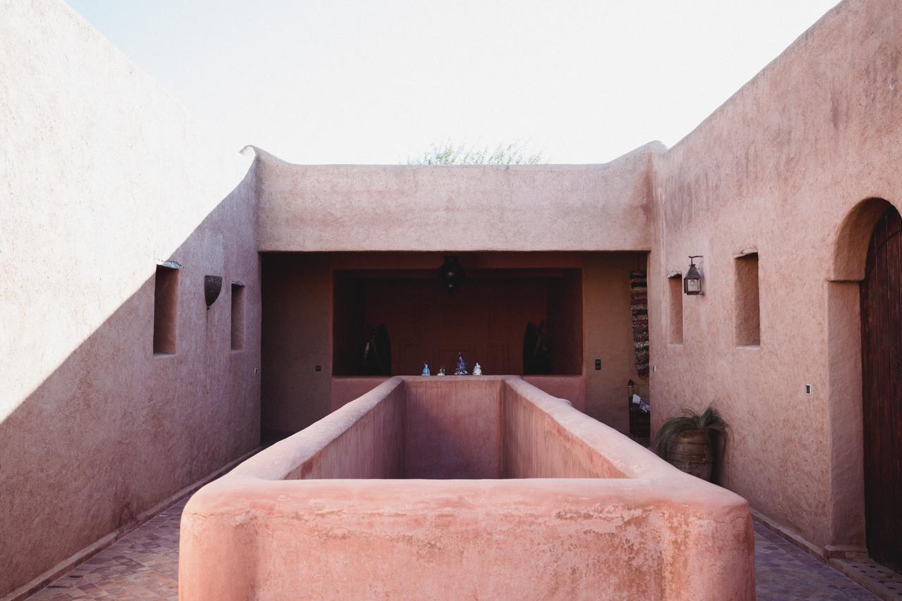 Morocco-002.jpg