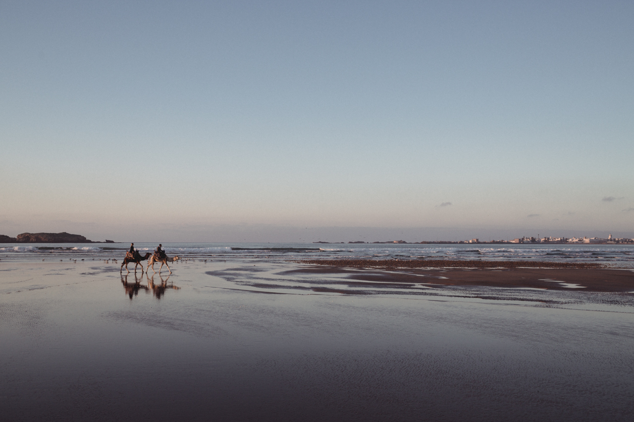 Morocco-004.jpg
