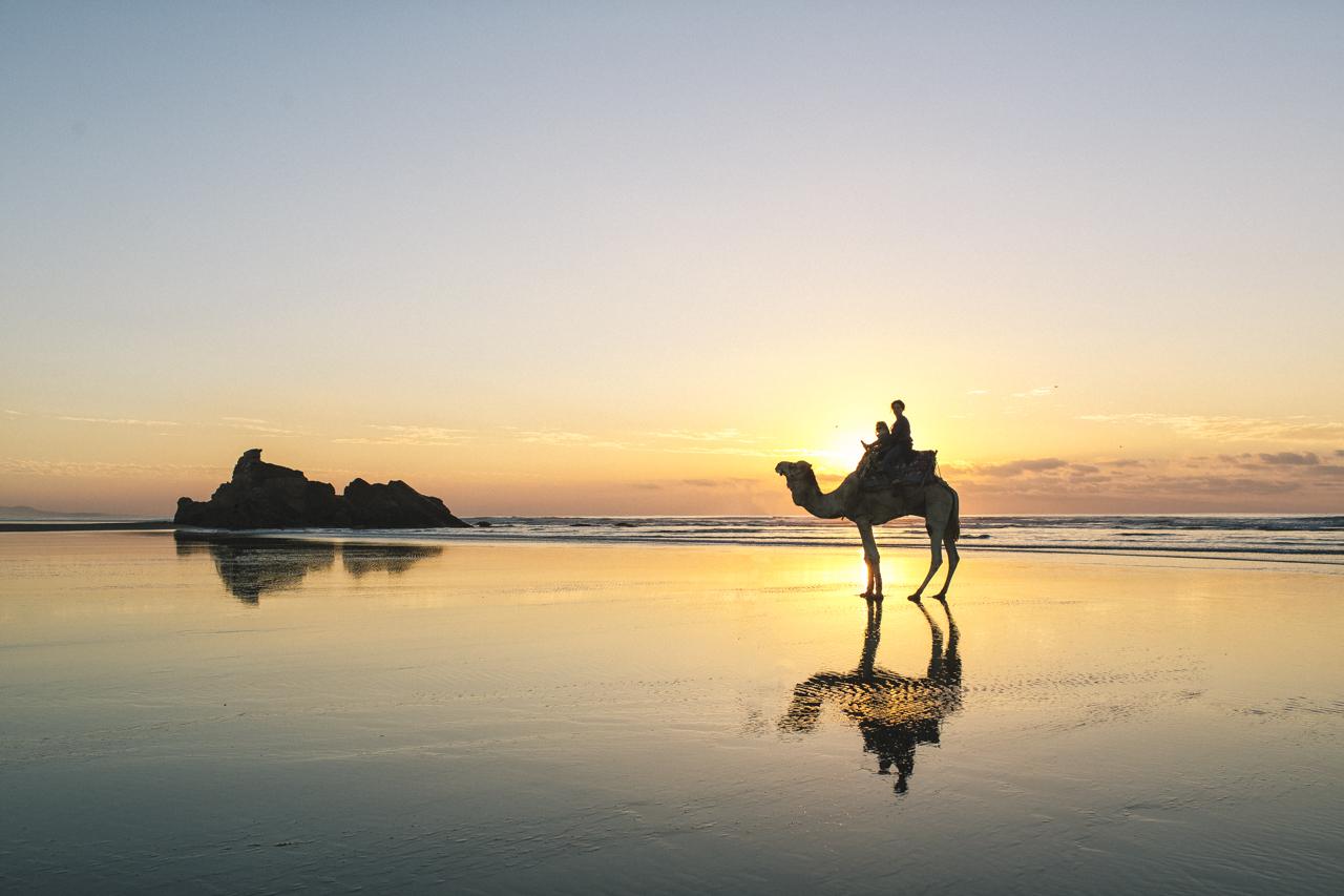 Morocco-007.jpg