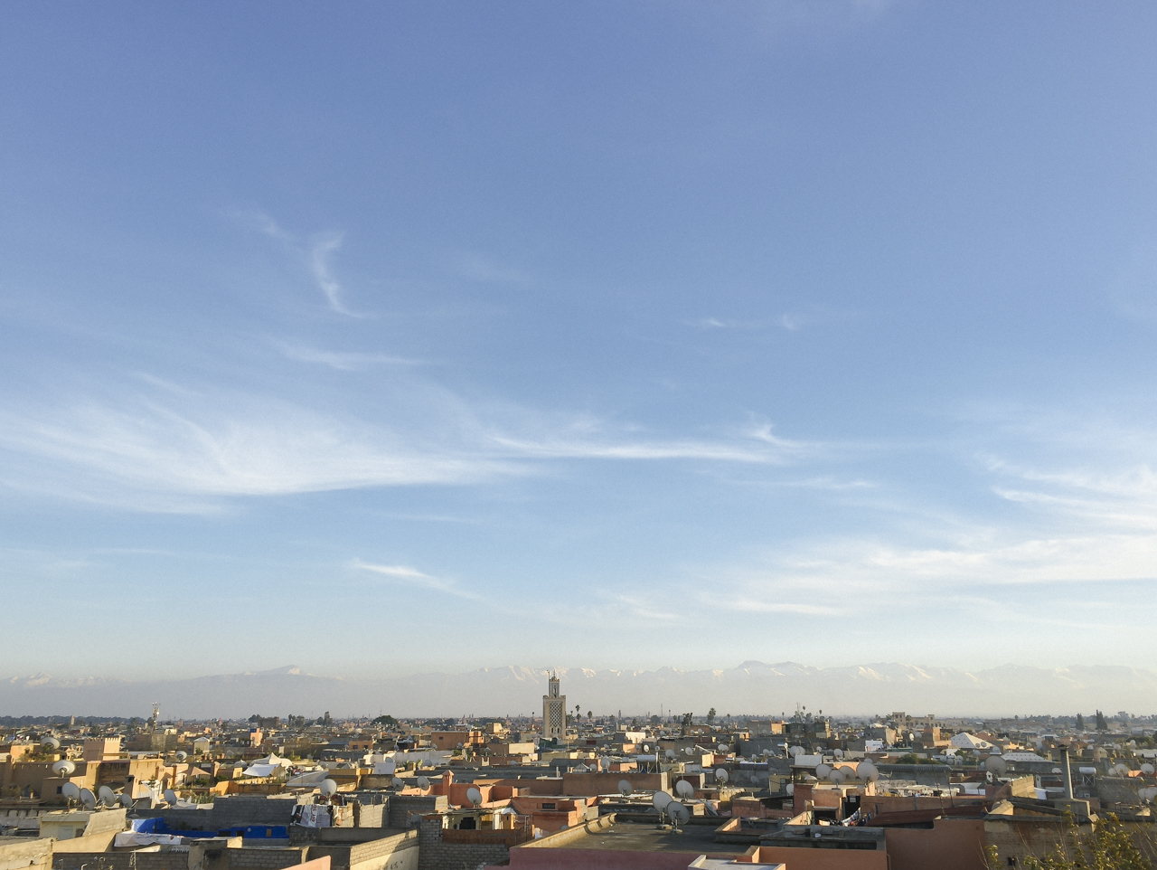 Morocco-021.jpg