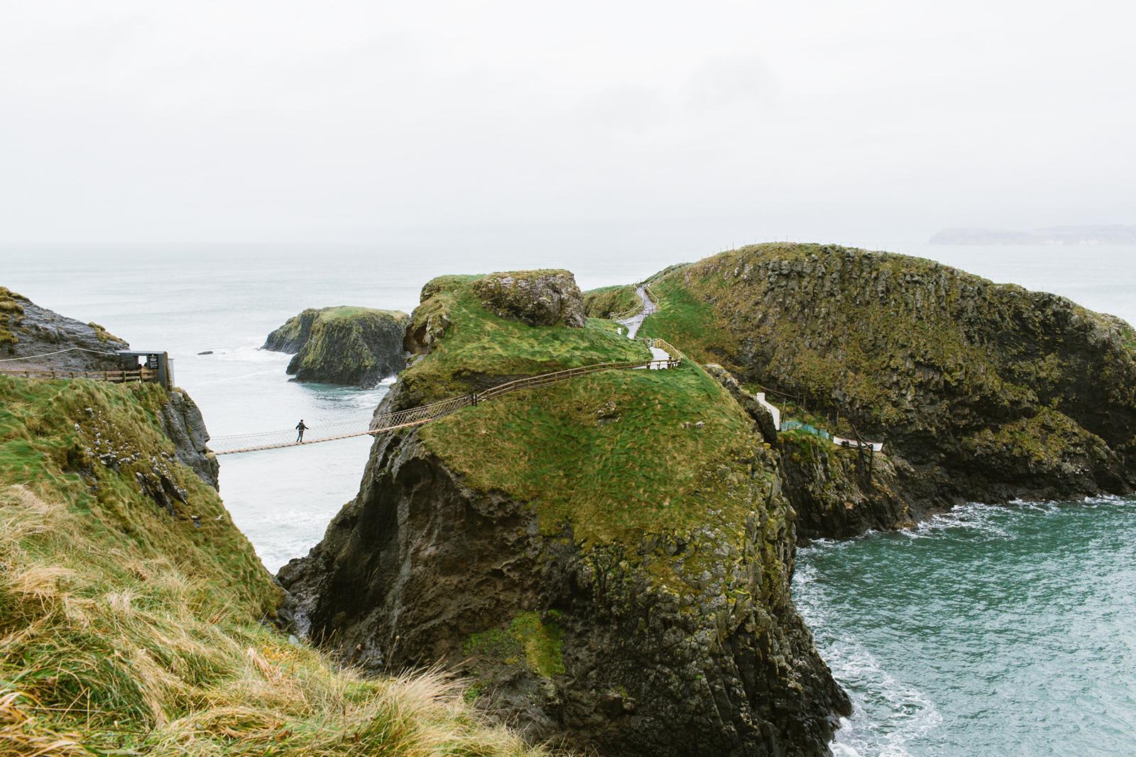 Northern_Ireland-201301-FinnBeales-1600-008.jpg