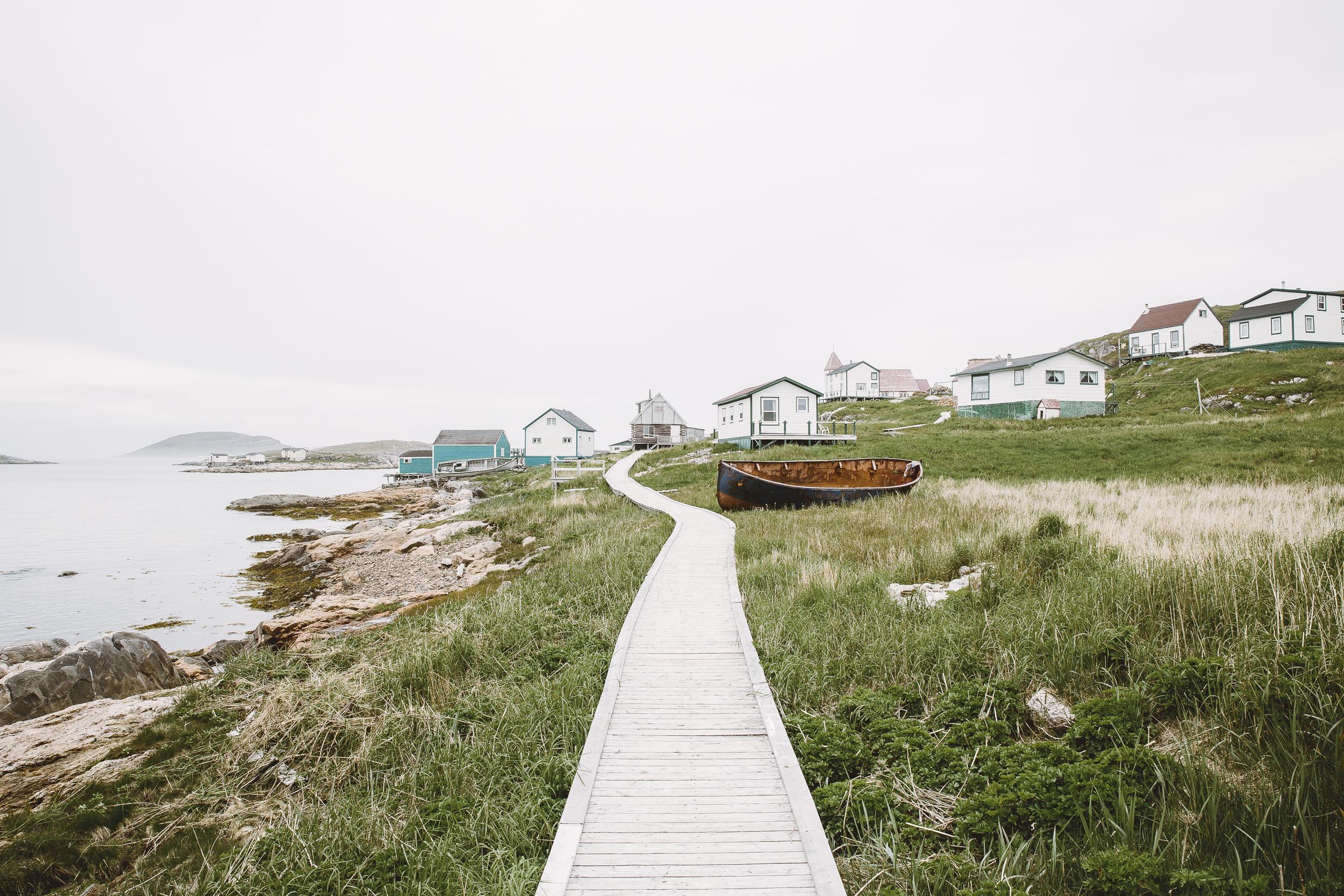 2015-07-06-DestinationCanada-NewfoundlandLabrador-222.jpg