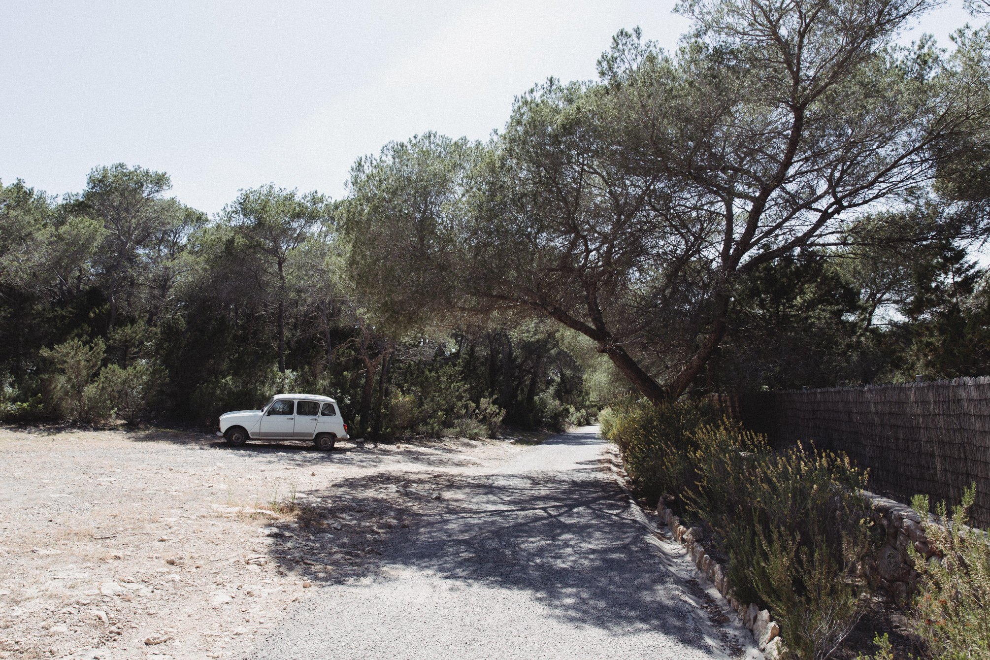 Ibiza010.jpg
