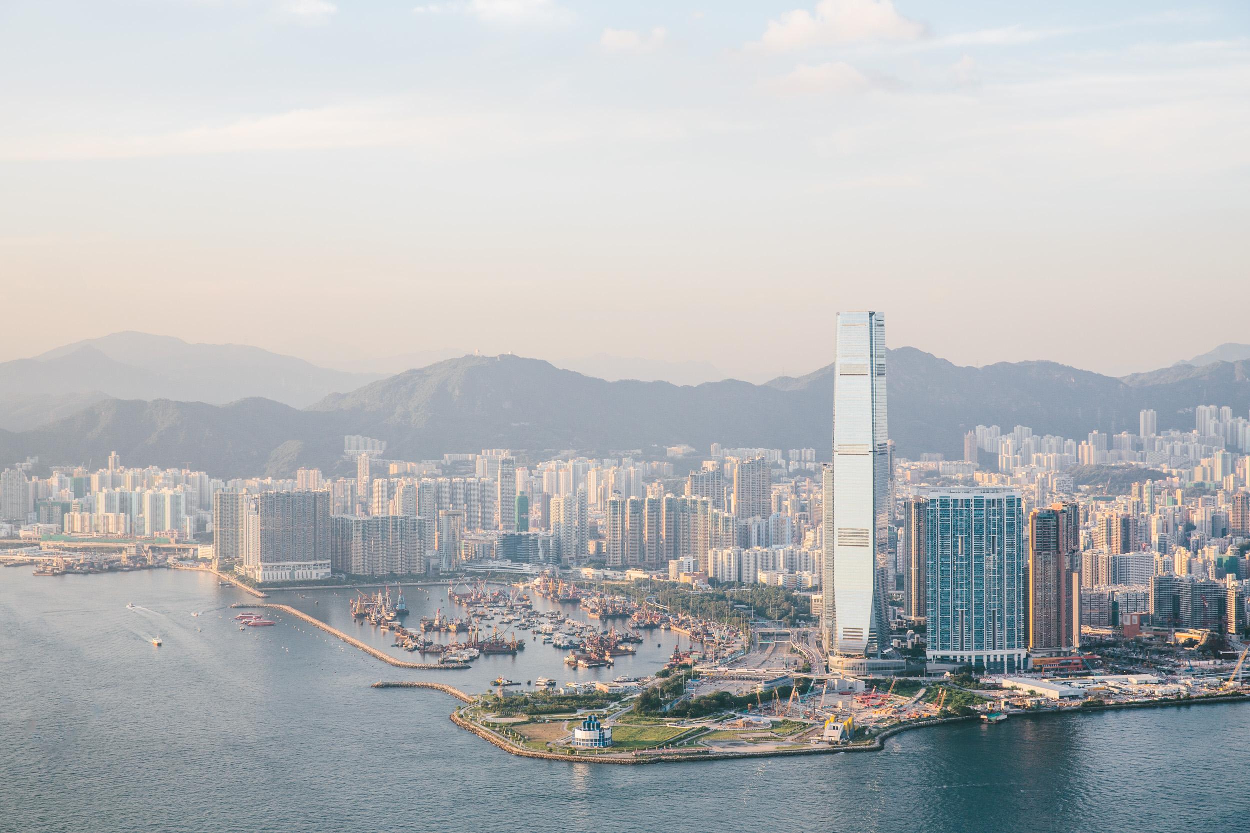 2015-08-HongKong-Finn_Beales-39.jpg