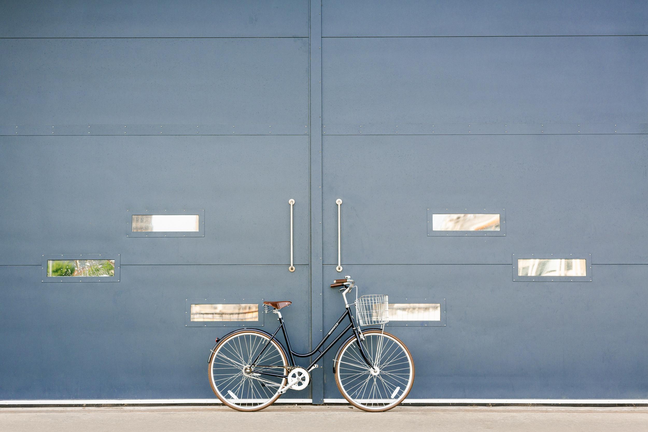 Cereal_Magazine-Bristol-Bike-Finn_Beales-8.jpg