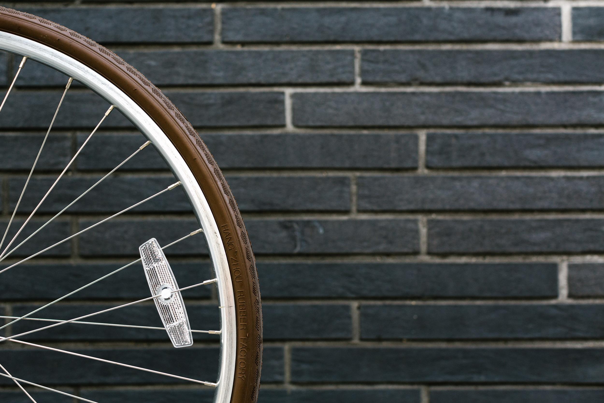 Cereal_Magazine-Bristol-Bike-Finn_Beales-7.jpg