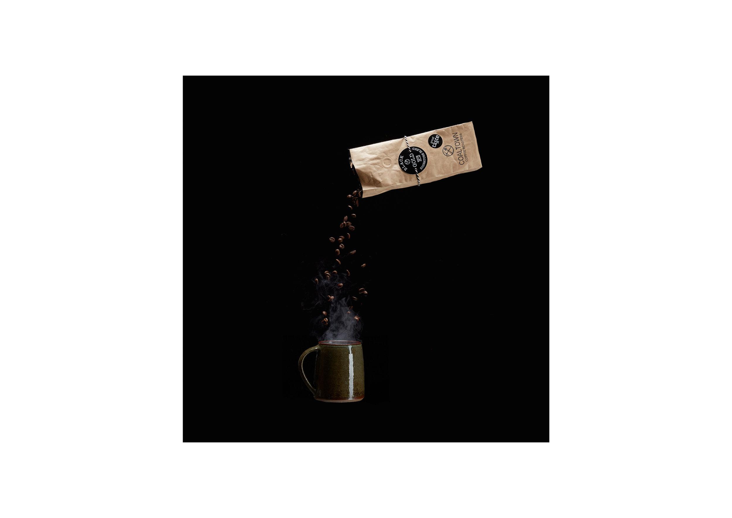 Coffee-02.jpg