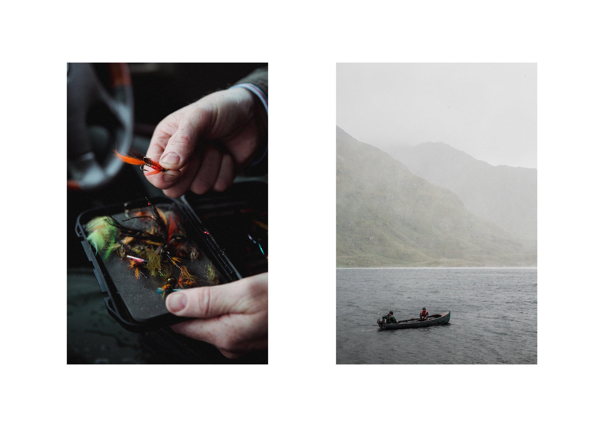 Fishing-01.jpg