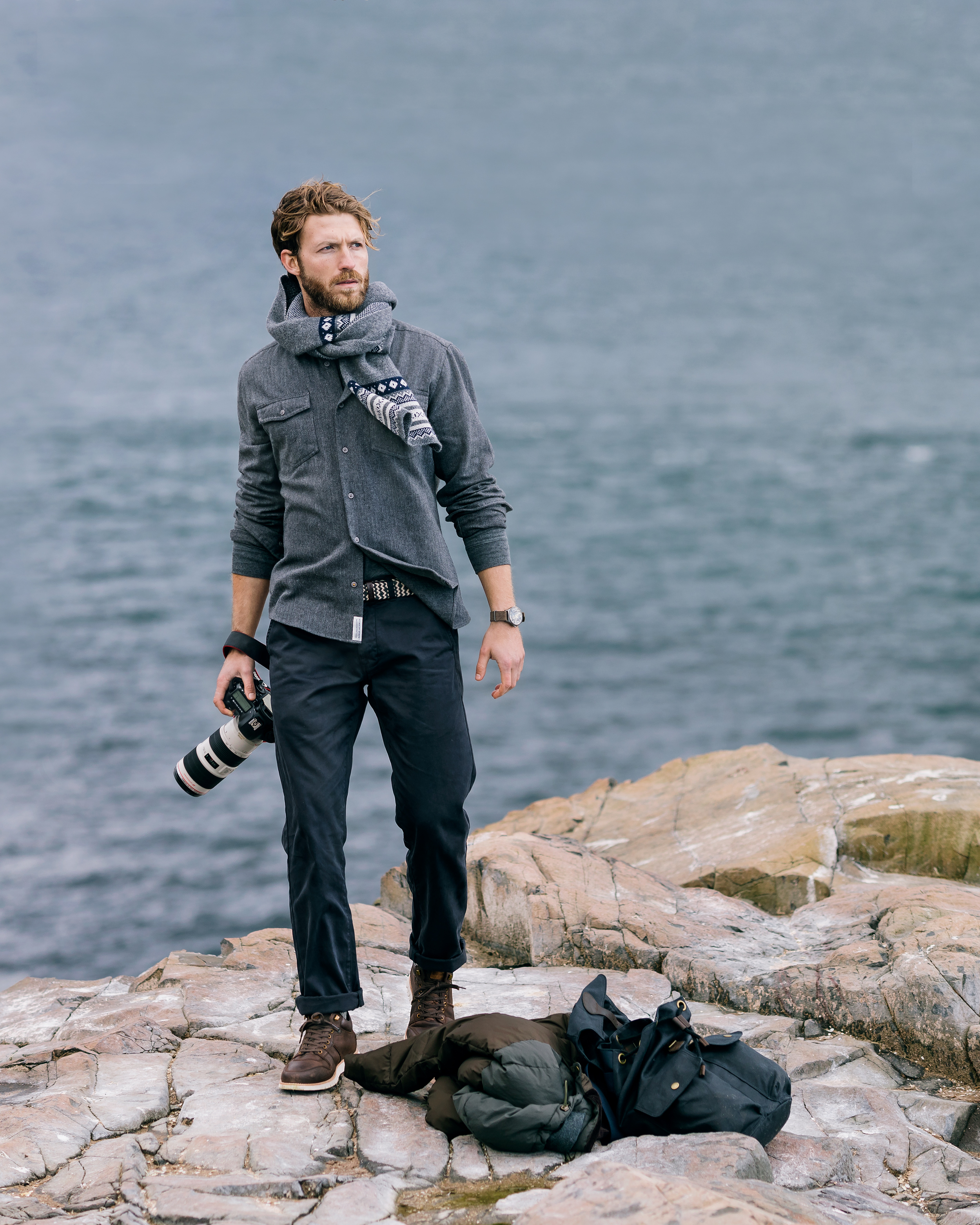 1016_BARBOUR_ONSO_M_LOOK_3_1177-Pano.jpg