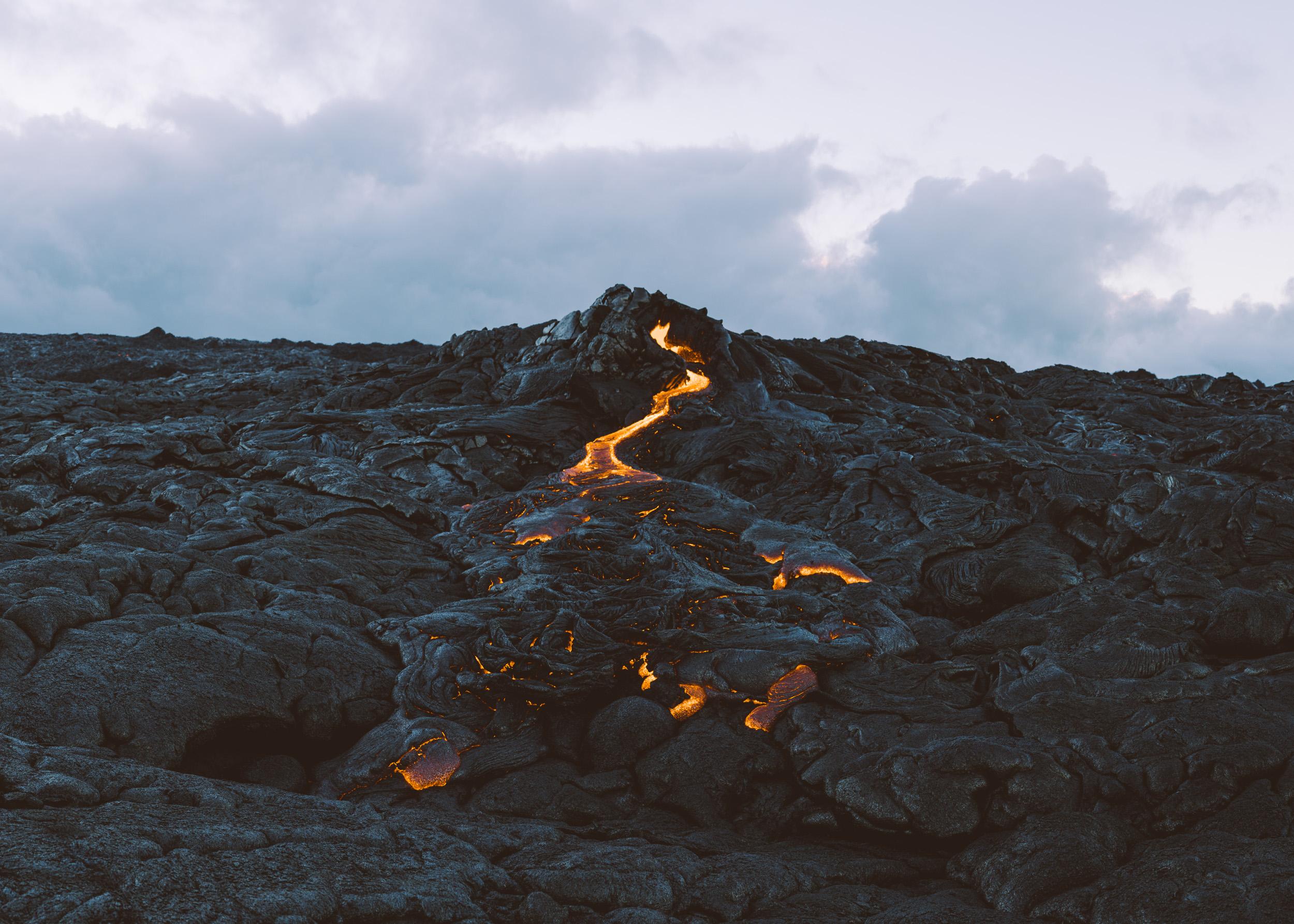 Hawaii-102.jpg