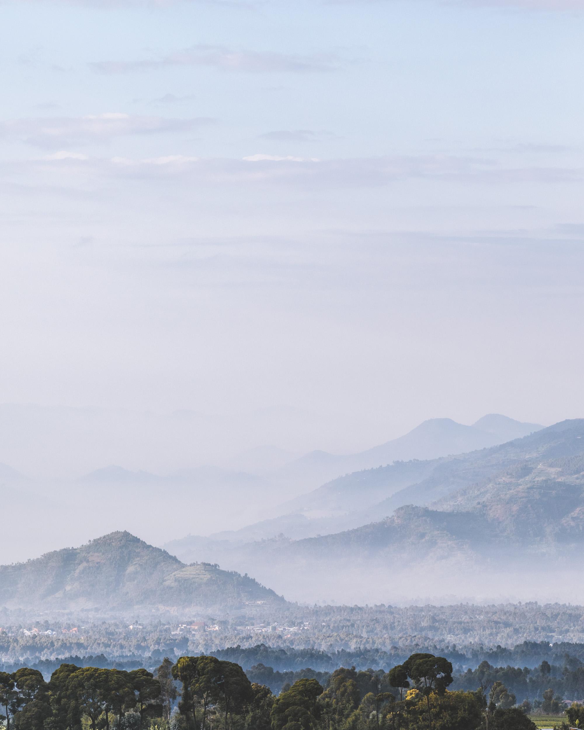 201805-AUDI-RWANDA-29.jpg