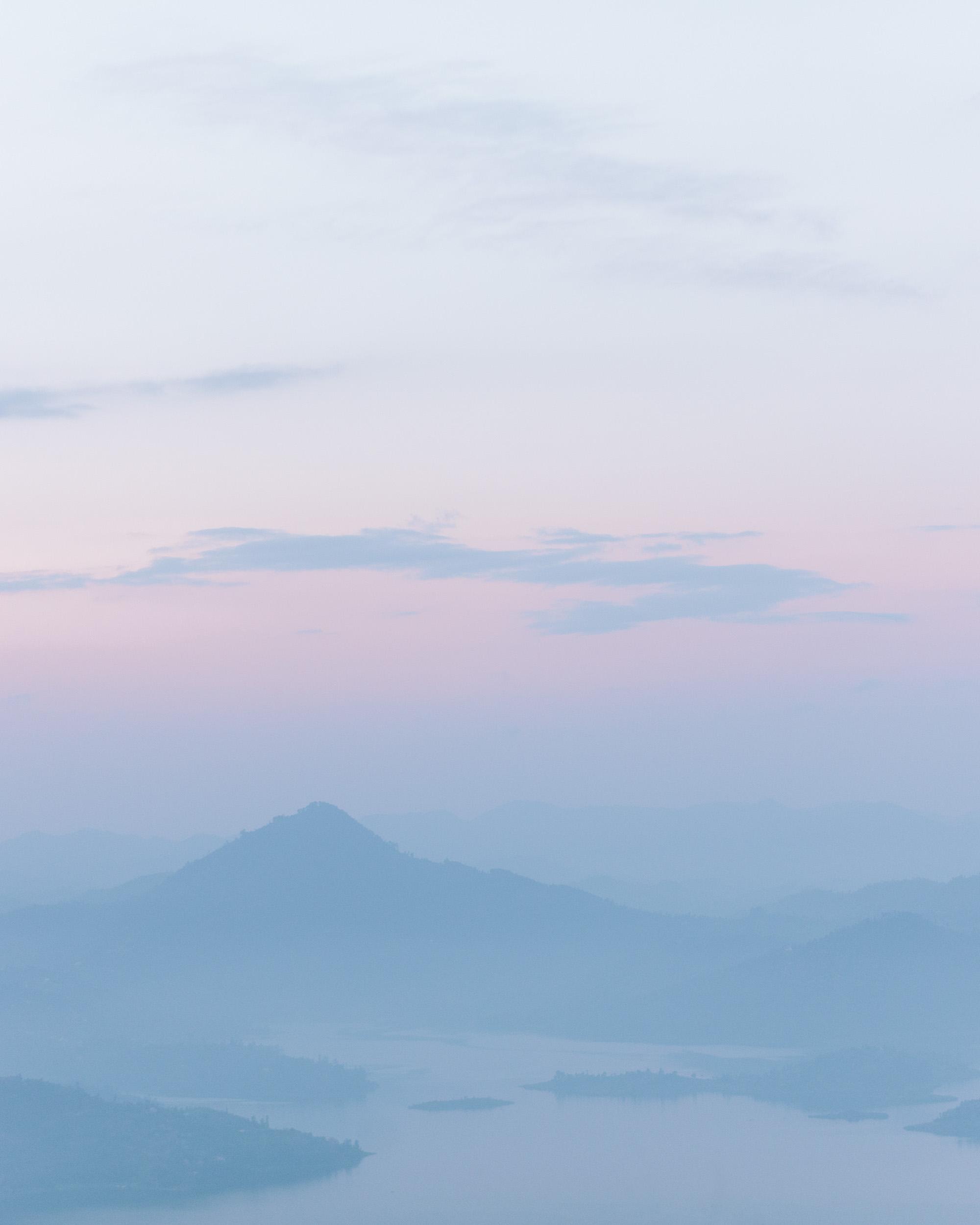 201805-AUDI-RWANDA-25.jpg