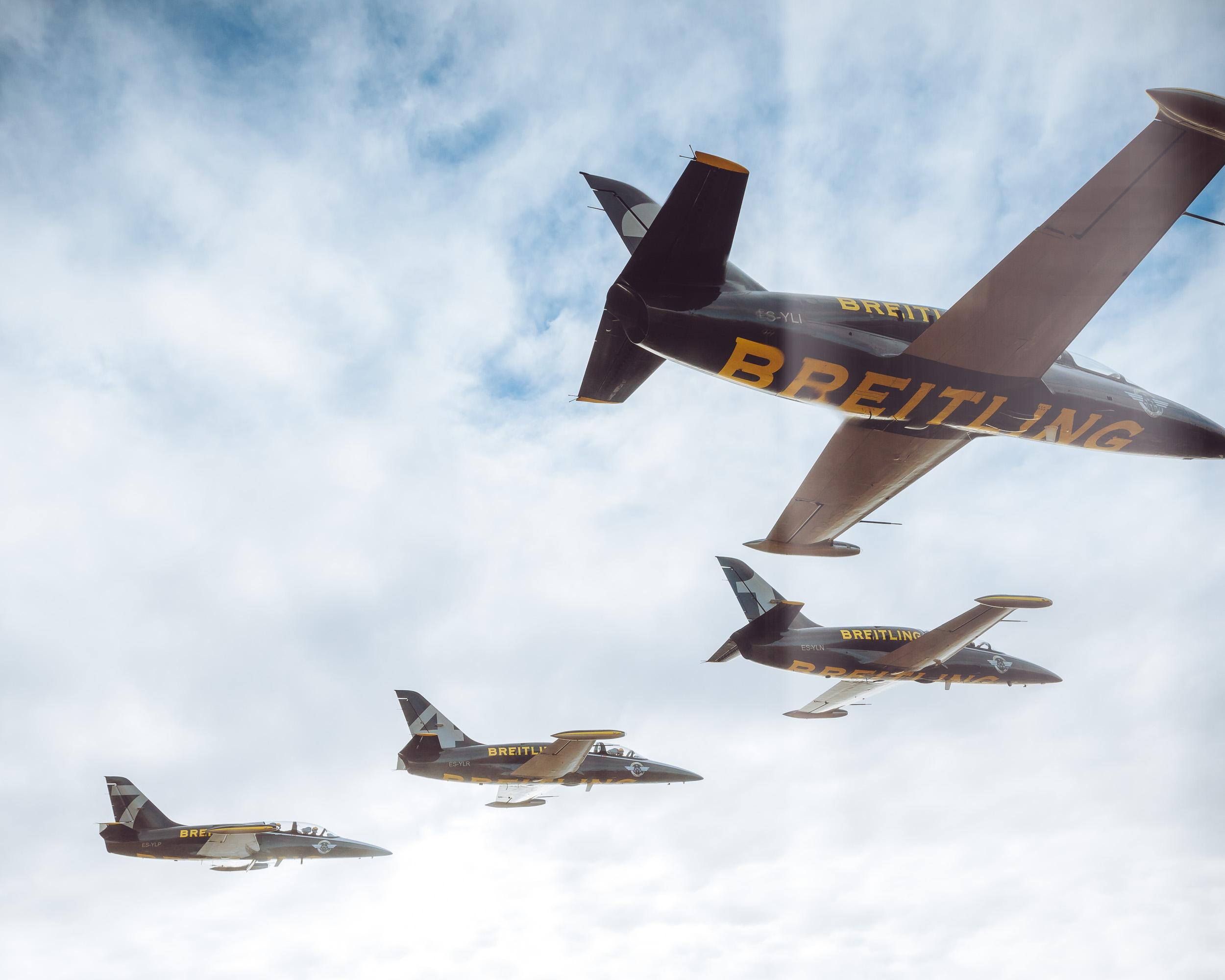 201810-Breitling-Jets-Finn_Beales-7.jpg