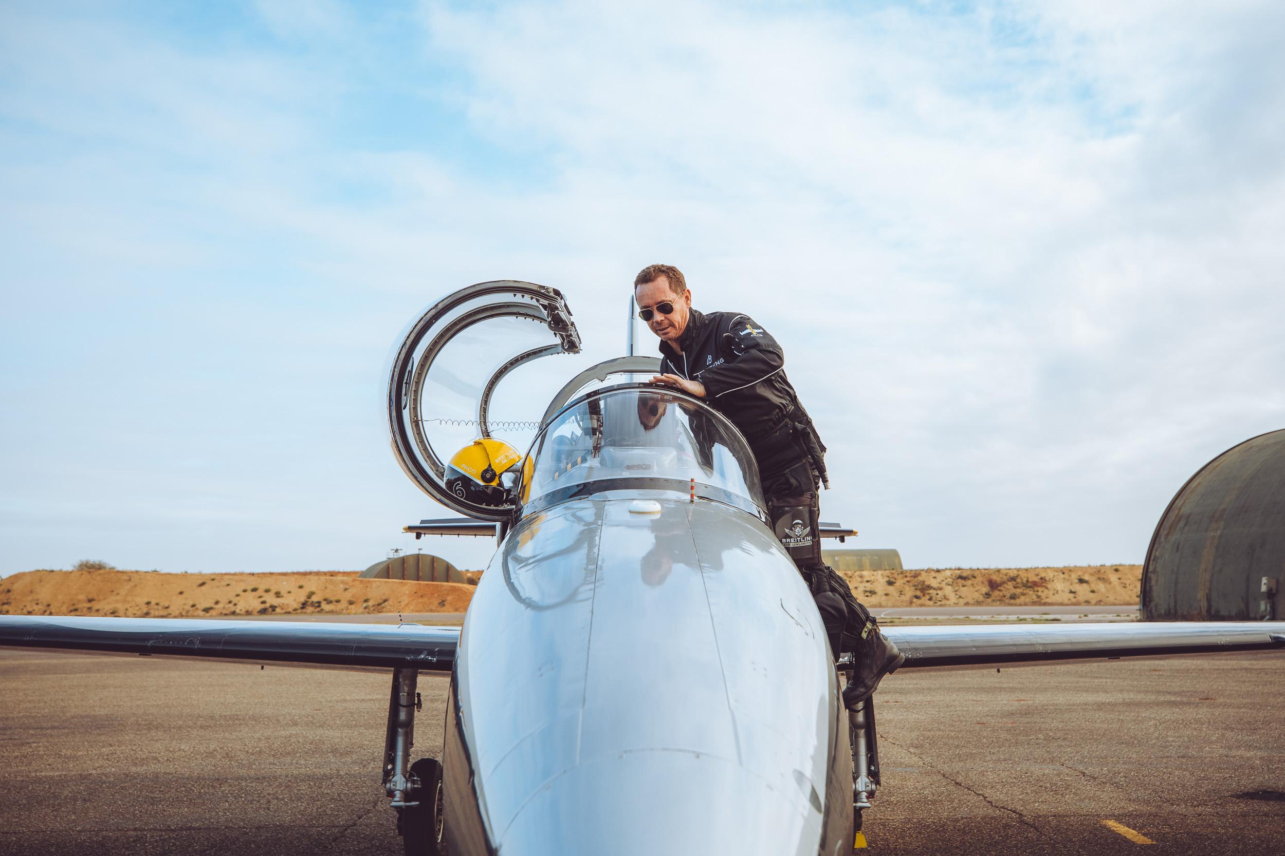 201810-Breitling-Jets-Finn_Beales-13.jpg