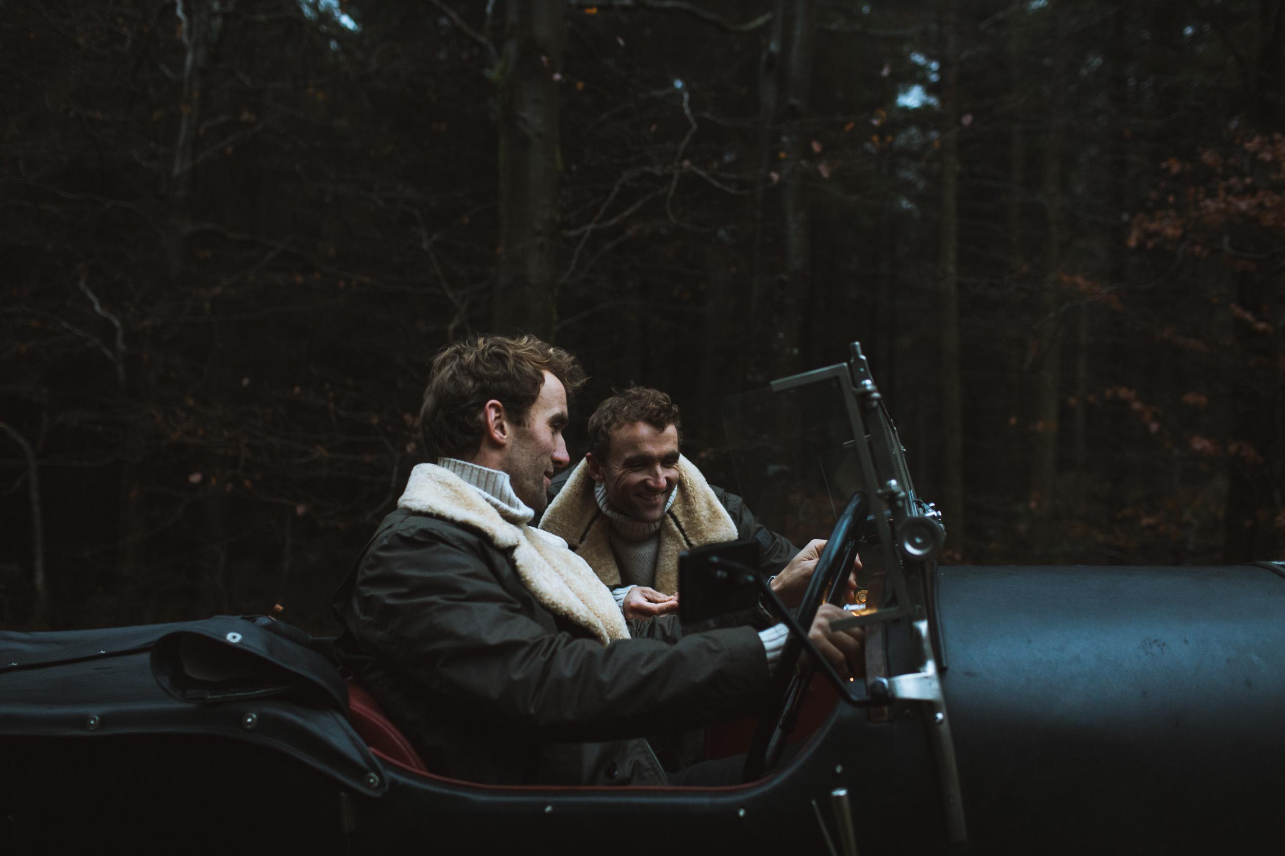 Breitling-28.jpg