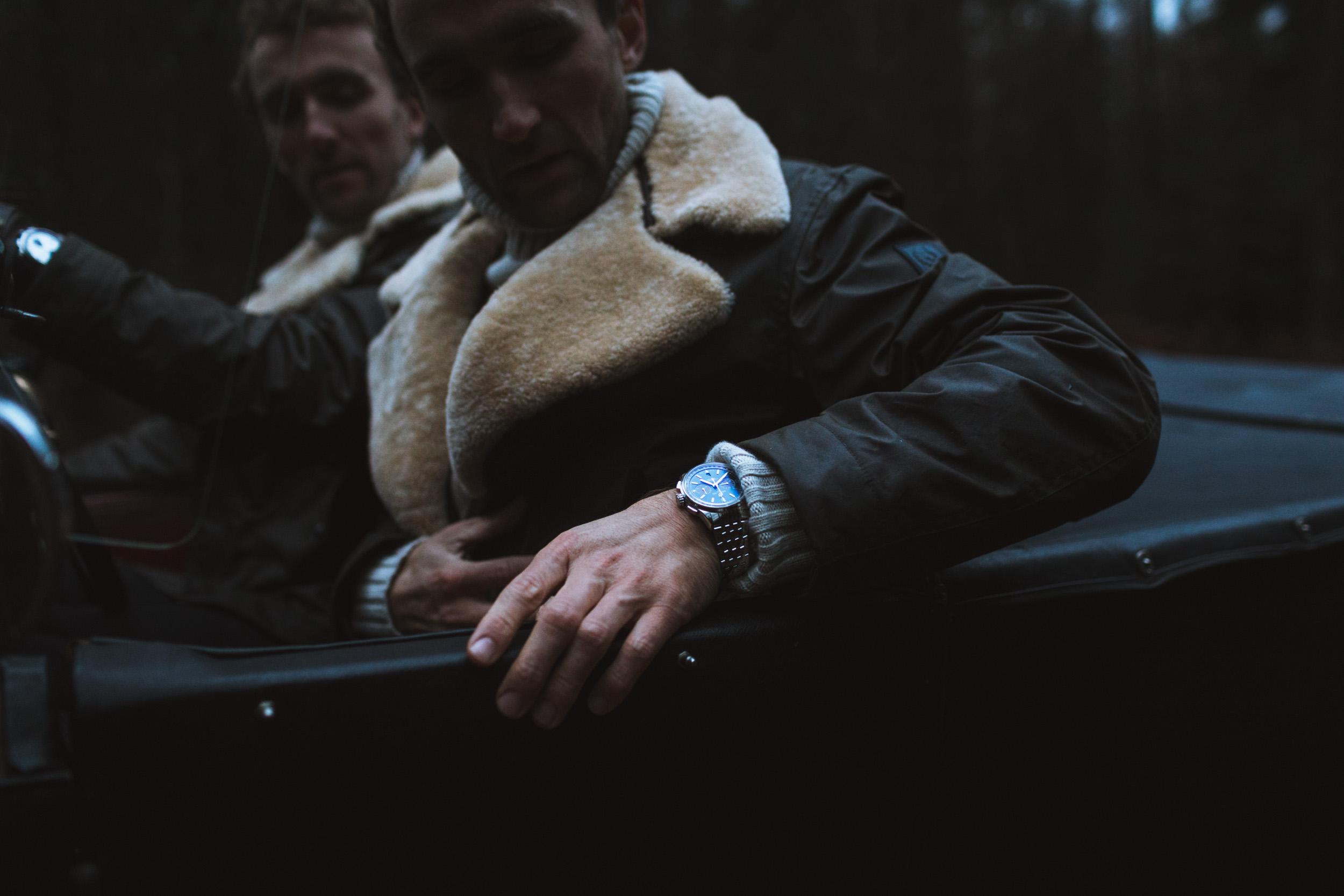 Breitling-Premiere-20.jpg