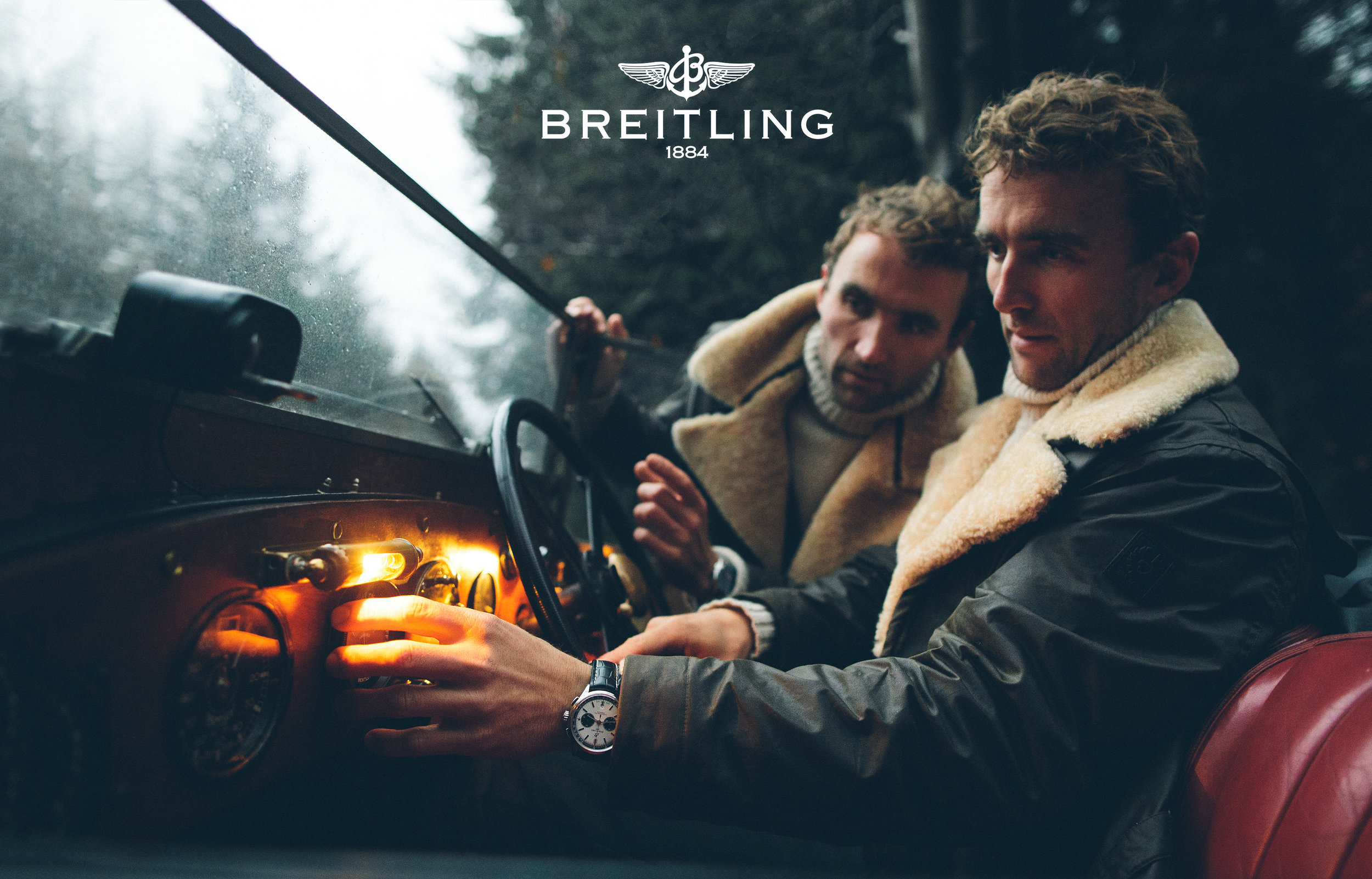COMMISSION-BREITLING01.jpg