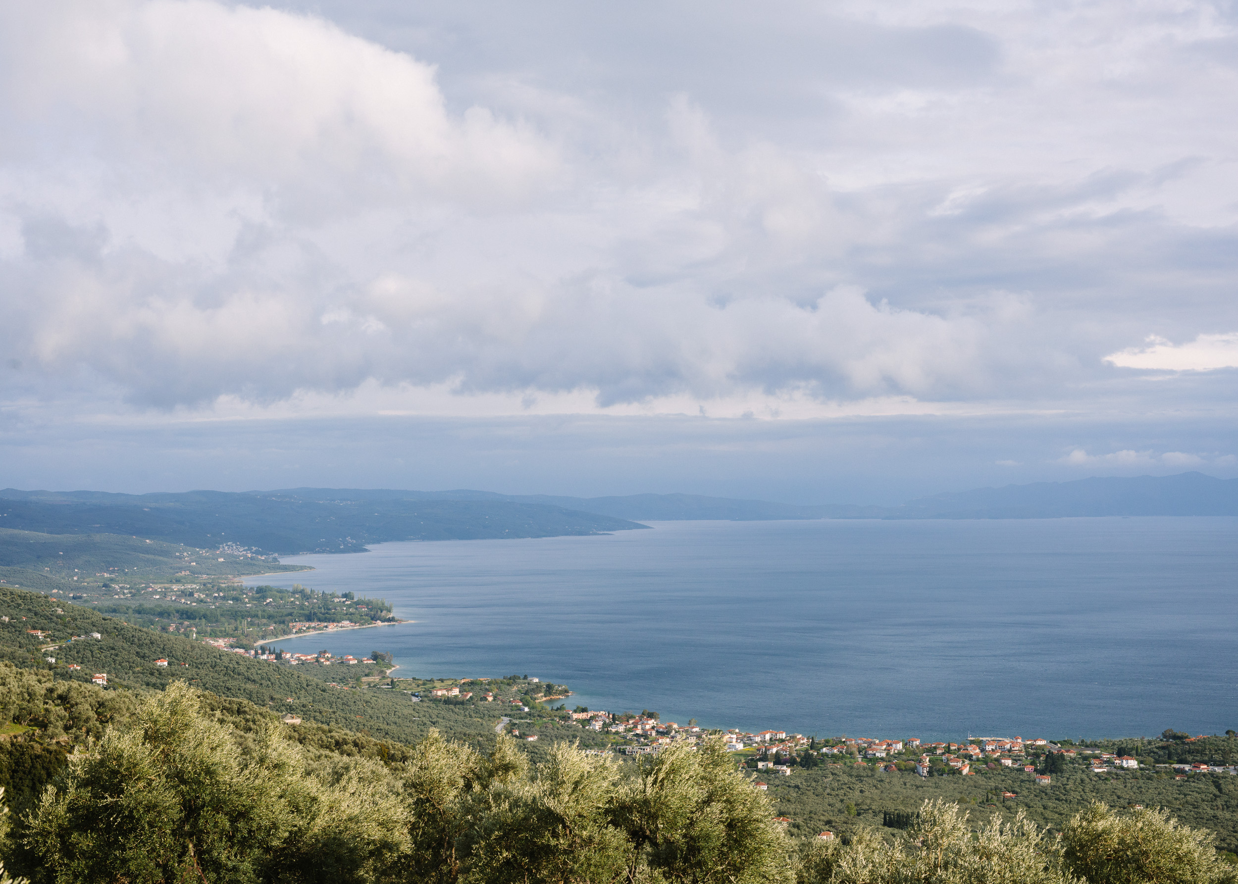 Pelion-Greece-Finn-Beales-60.jpg