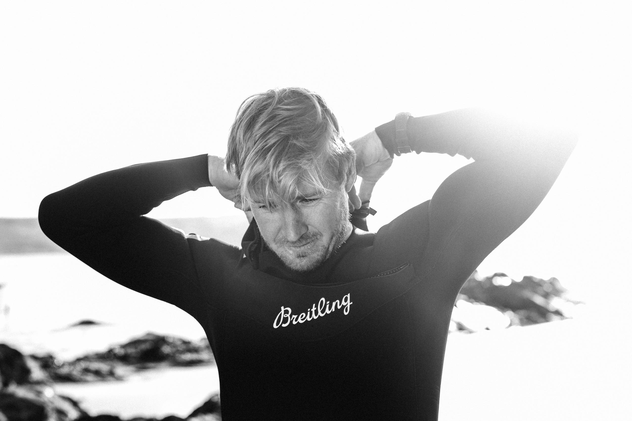 BREITLING-SURF-Finn-Beales-23.jpg
