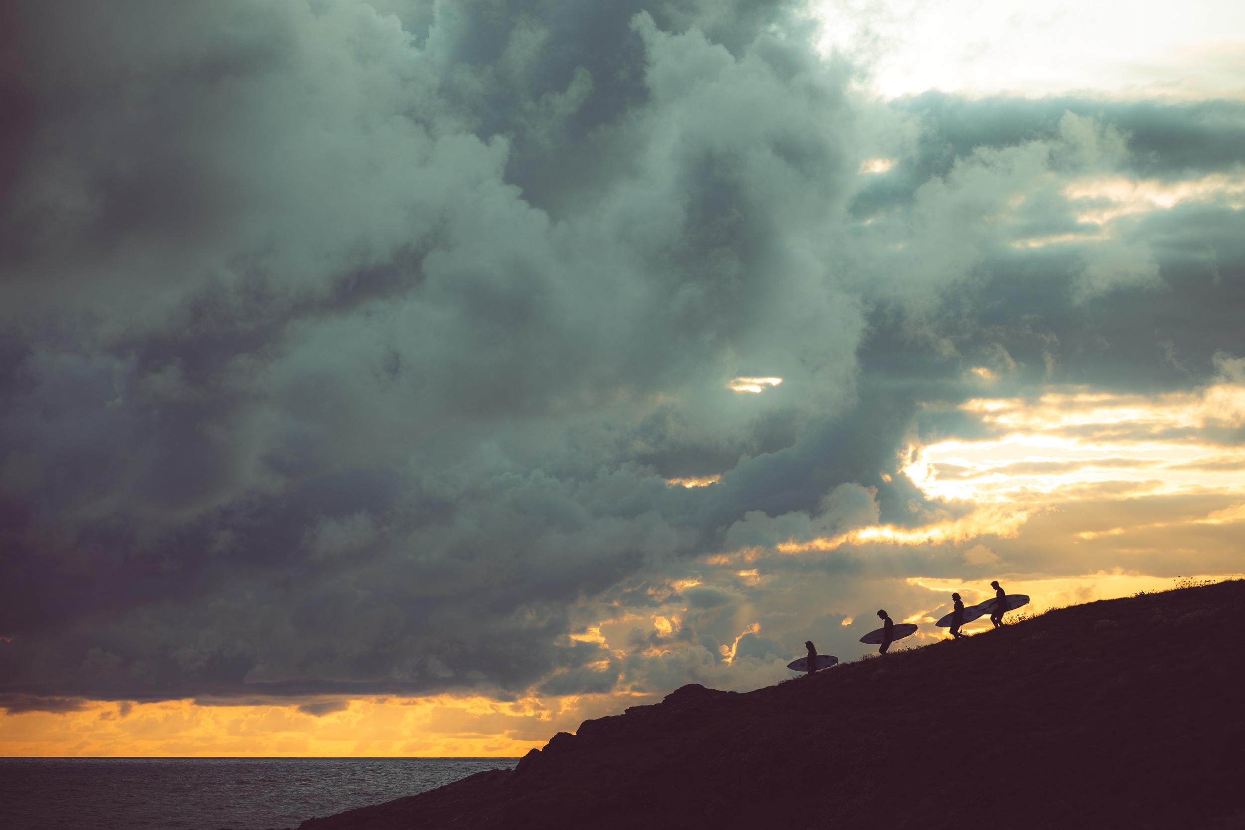 BREITLING-SURF-Finn-Beales-93.jpg