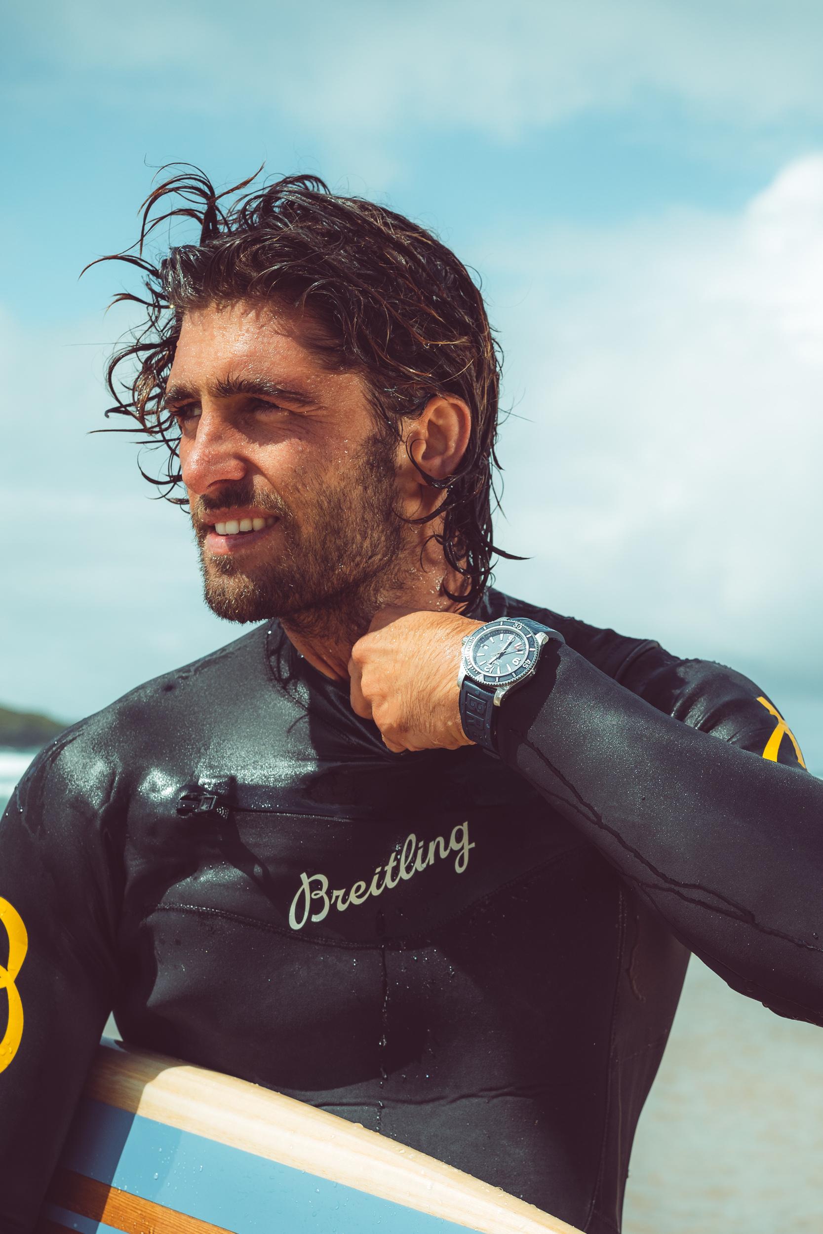 BREITLING-SURF-Finn-Beales-81.jpg