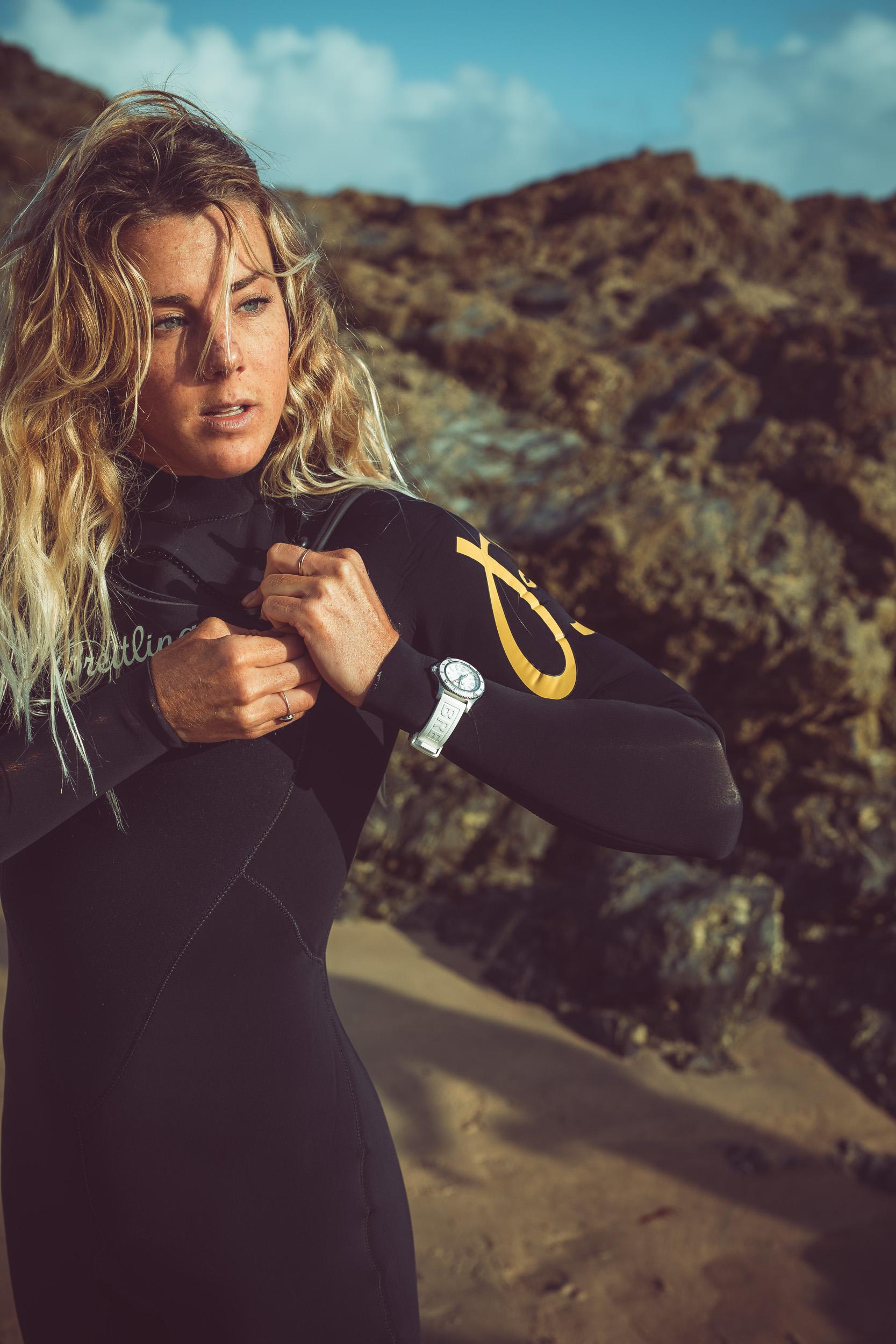 BREITLING-SURF-Finn-Beales-101.jpg