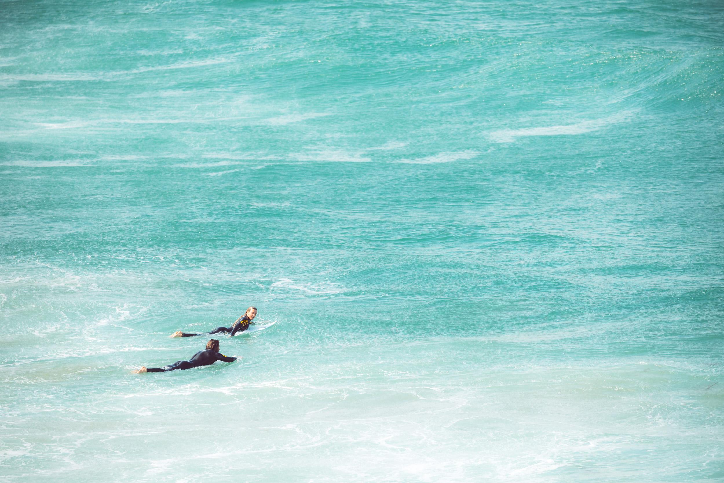 BREITLING-SURF-Finn-Beales-107.jpg
