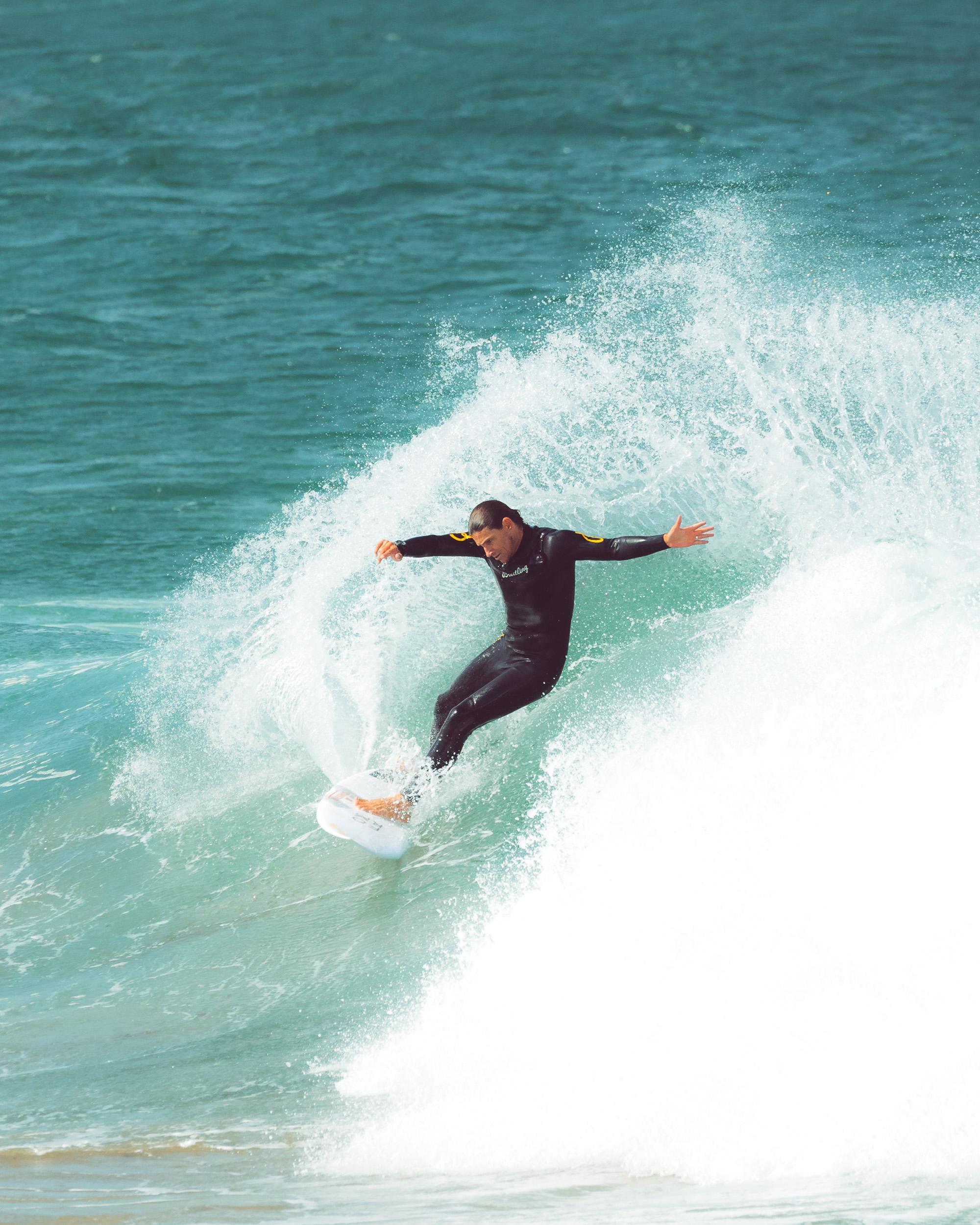 BREITLING-SURF-Finn-Beales-108.jpg