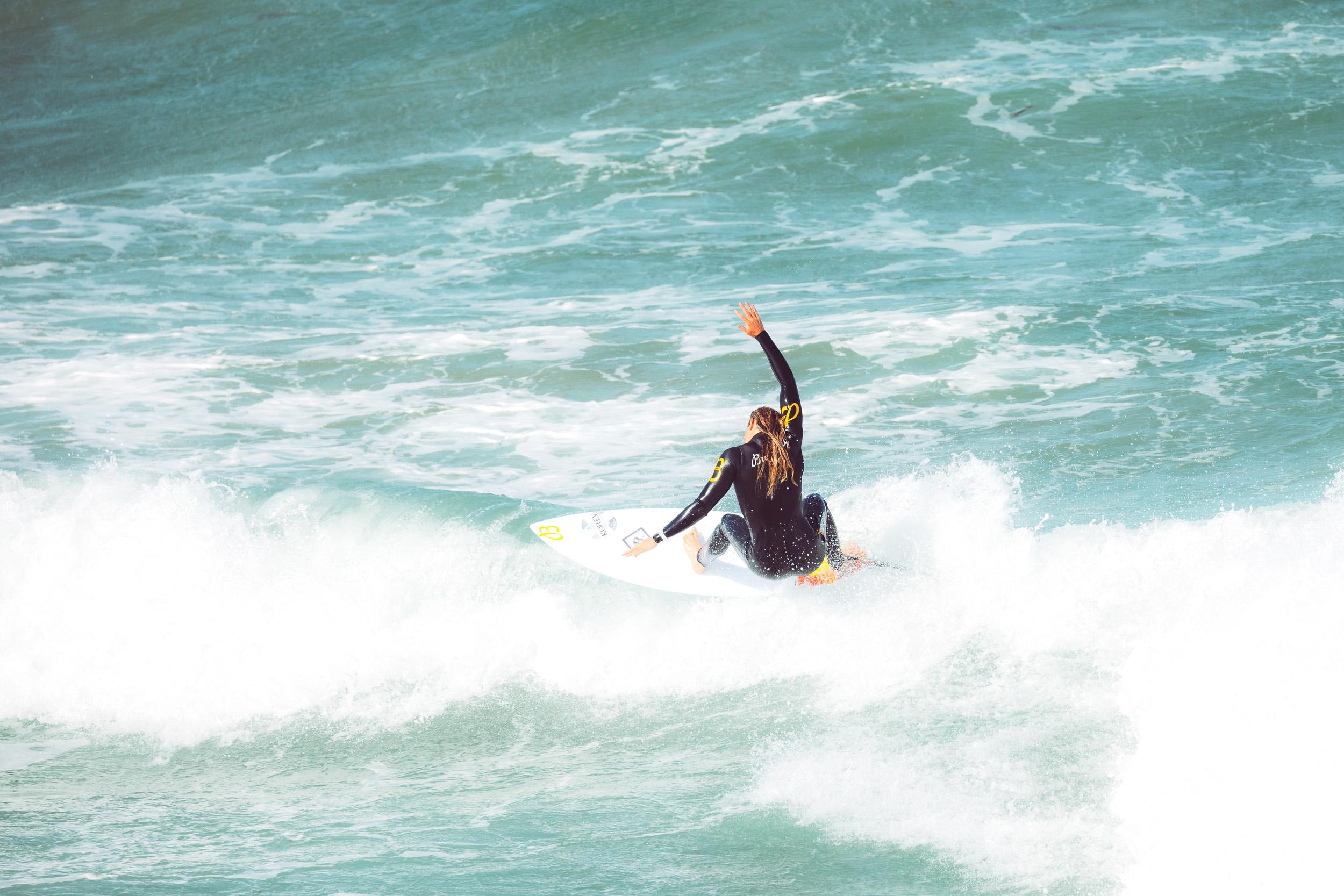 BREITLING-SURF-Finn-Beales-109.jpg