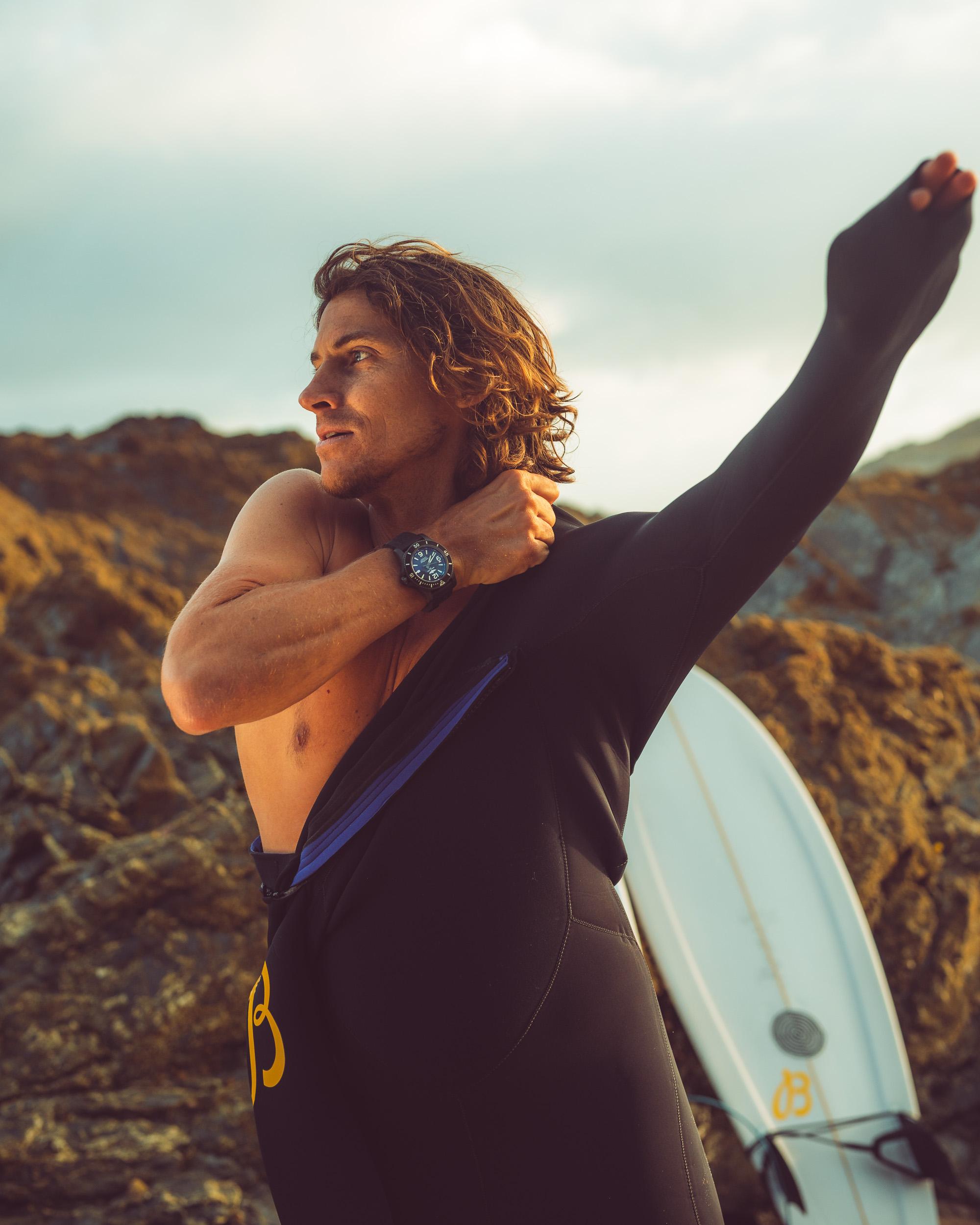 BREITLING-SURF-Finn-Beales-111.jpg