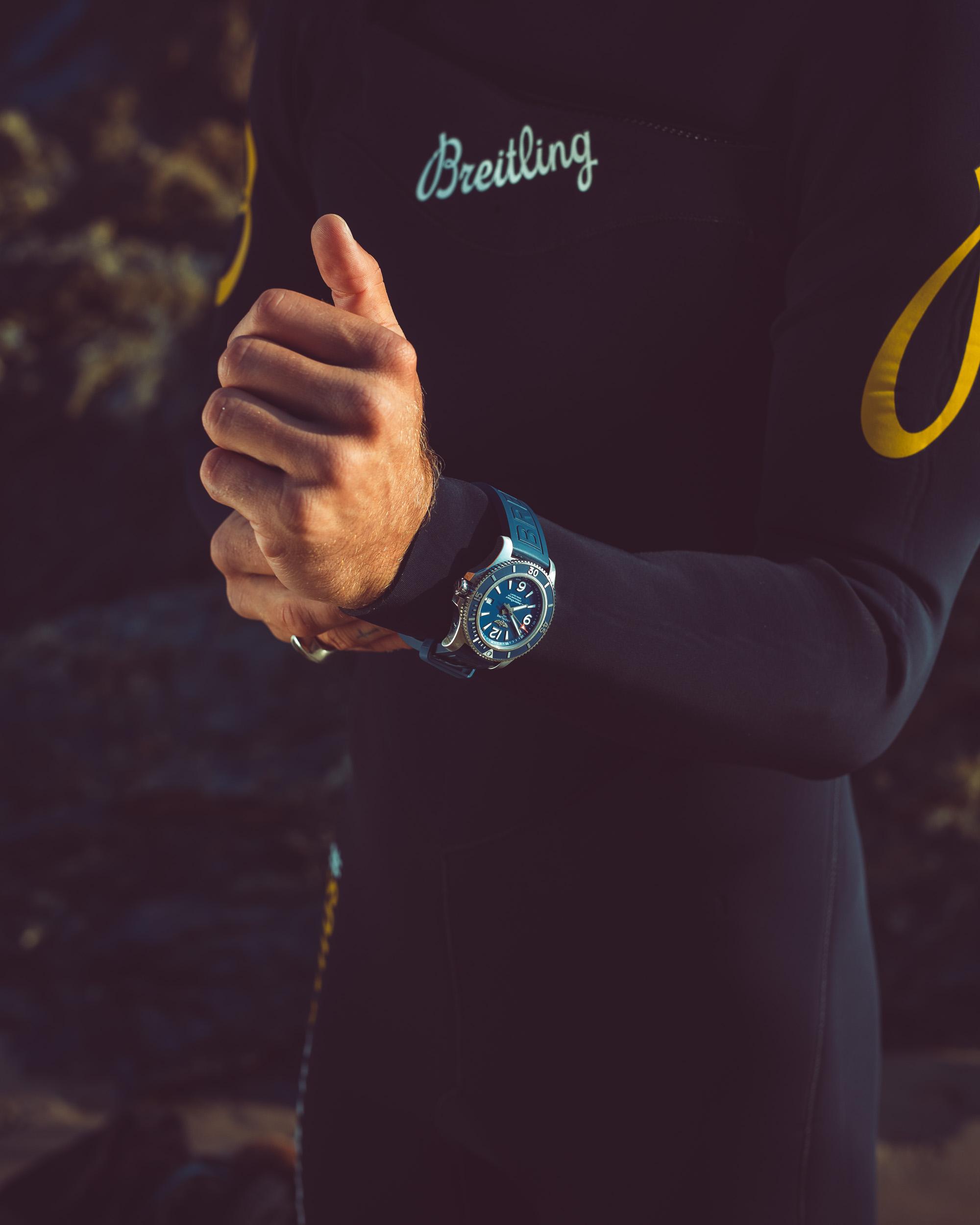 BREITLING-SURF-Finn-Beales-112.jpg