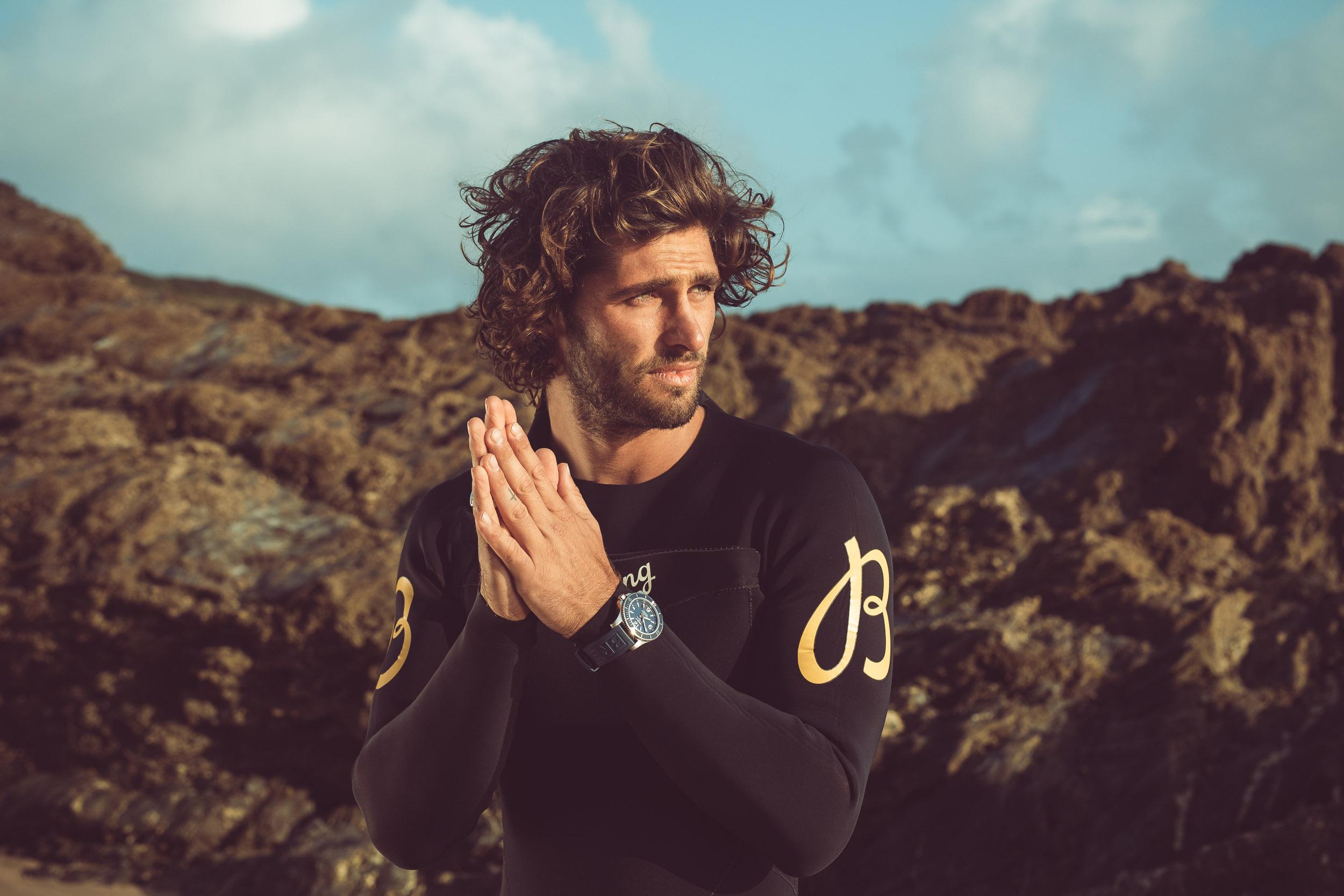 BREITLING-SURF-Finn-Beales-12.jpg