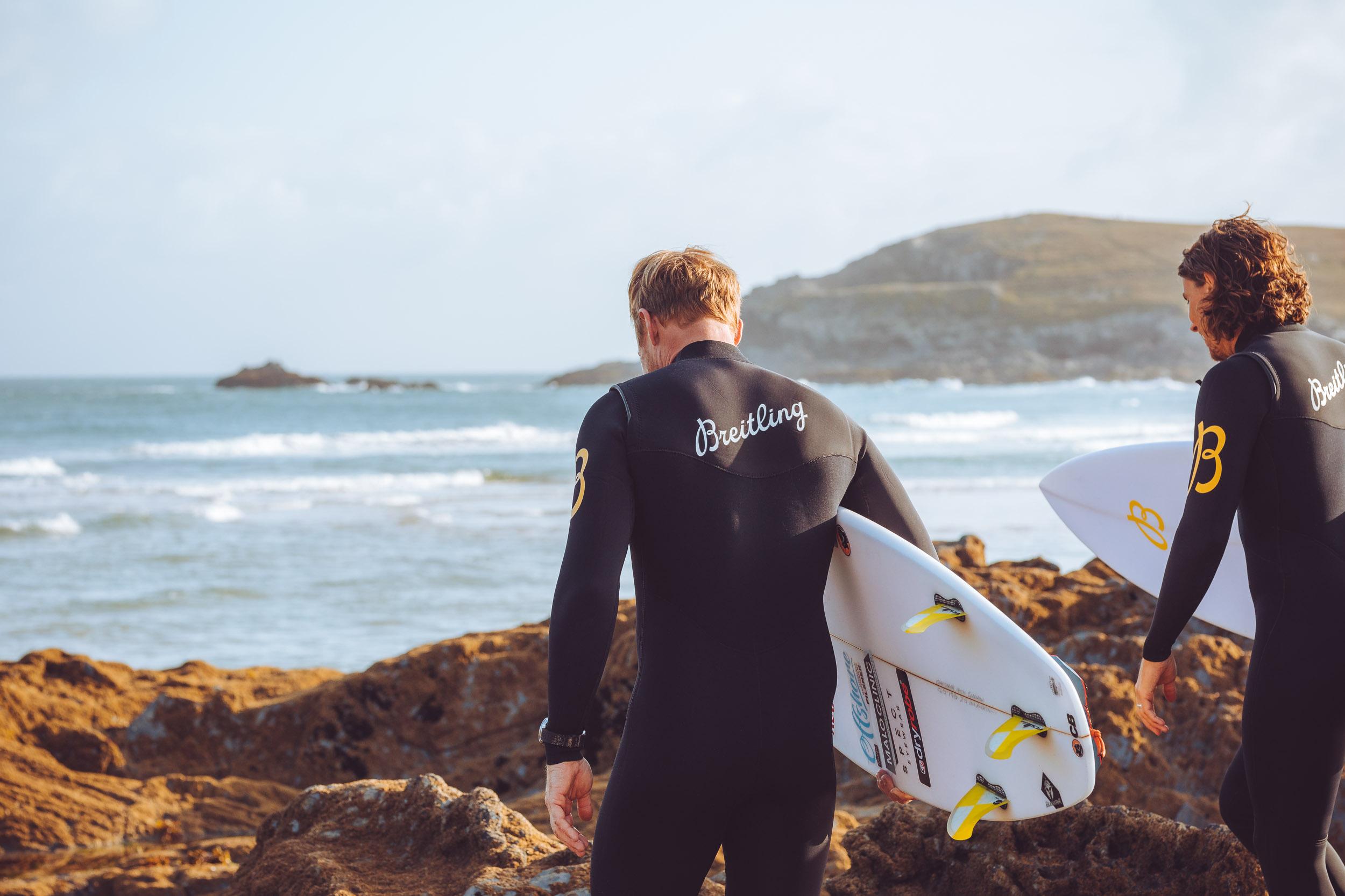 BREITLING-SURF-Finn-Beales-16.jpg