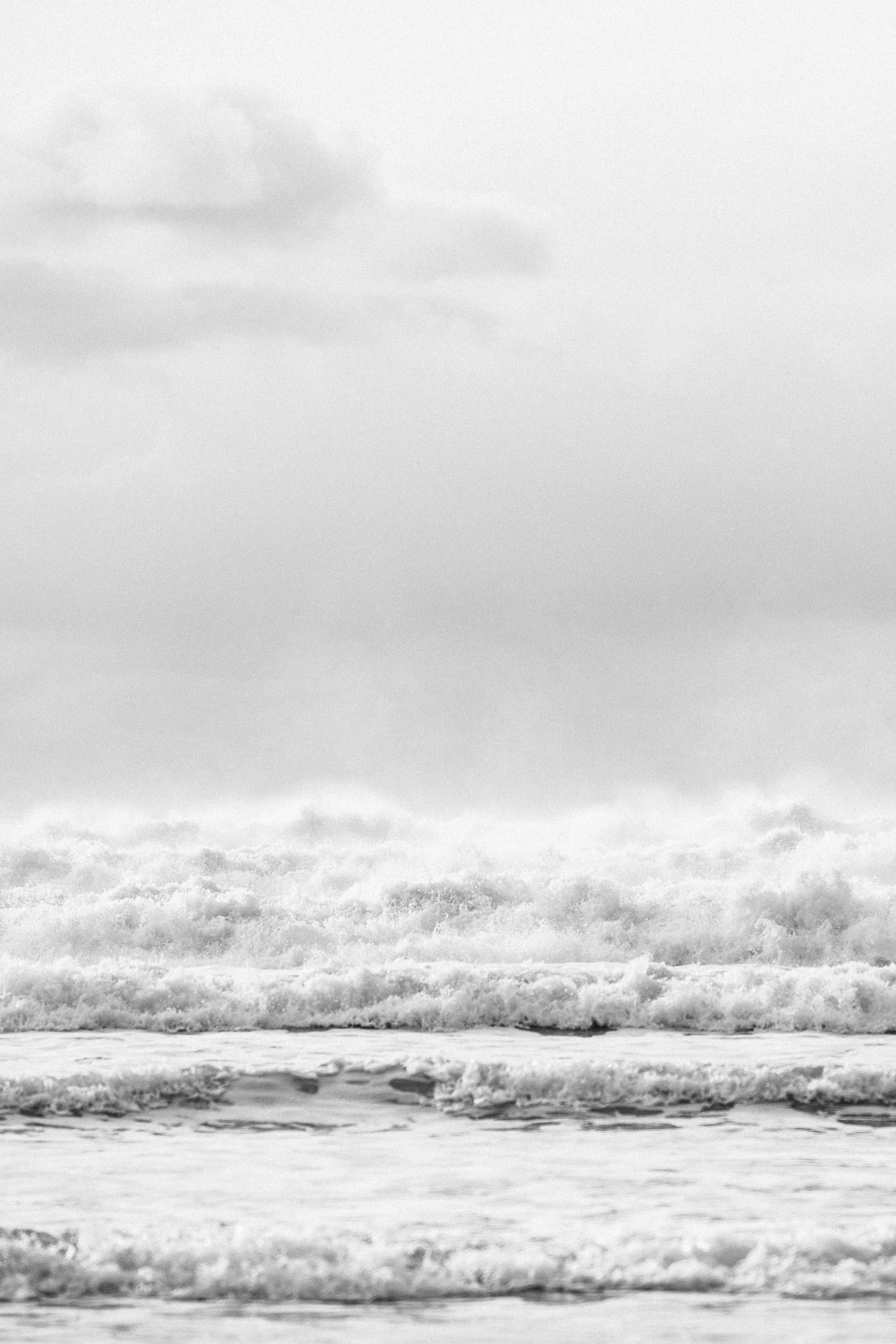 BREITLING-SURF-Finn-Beales-106.jpg