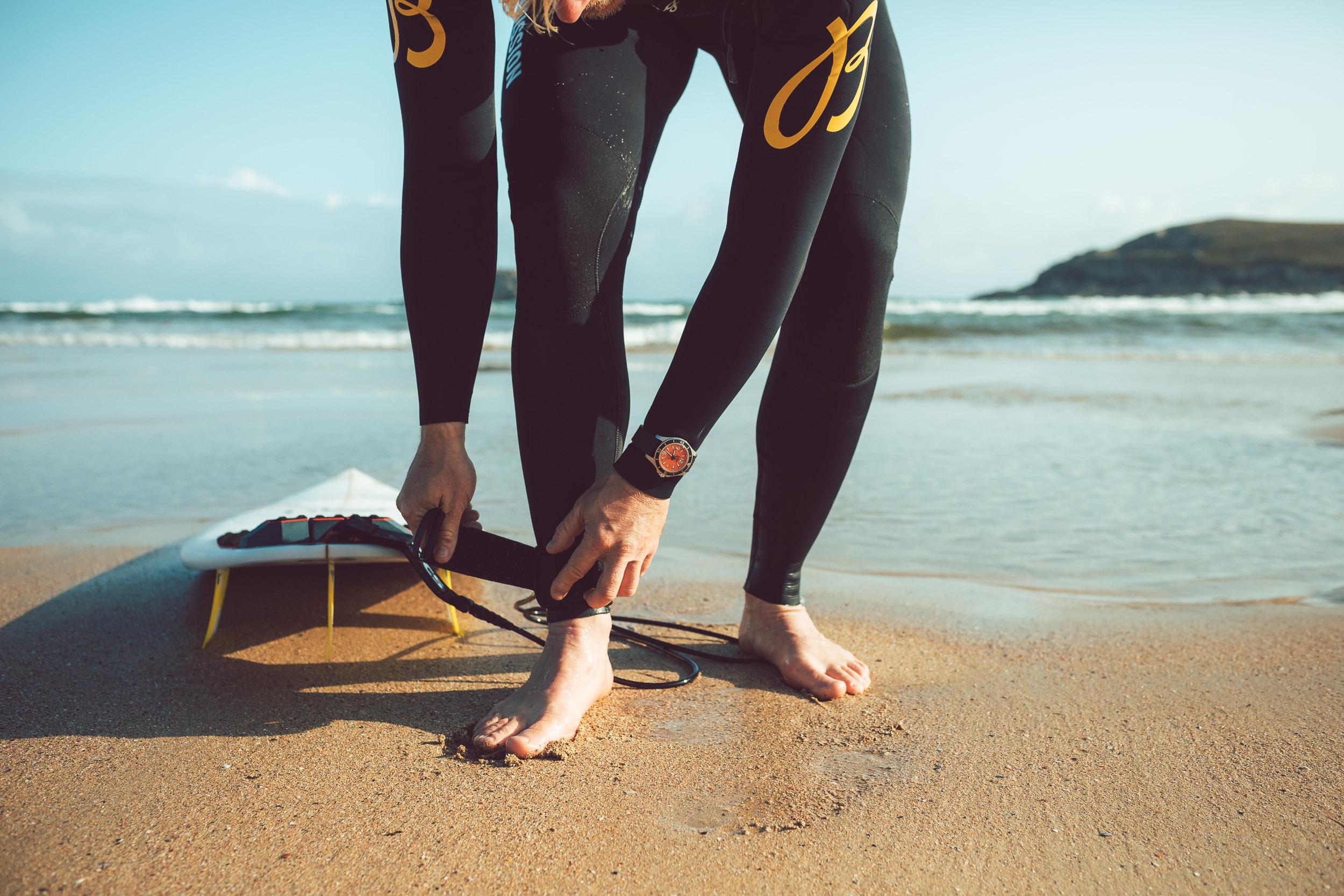 BREITLING-SURF-Finn-Beales-21.jpg