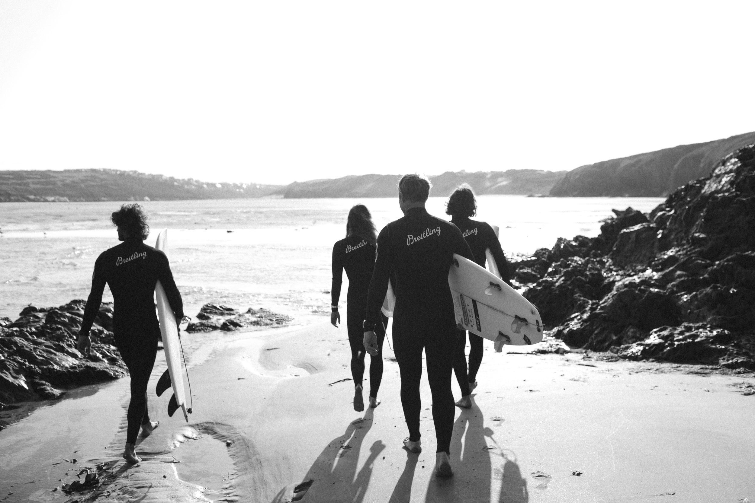 BREITLING-SURF-Finn-Beales-19.jpg