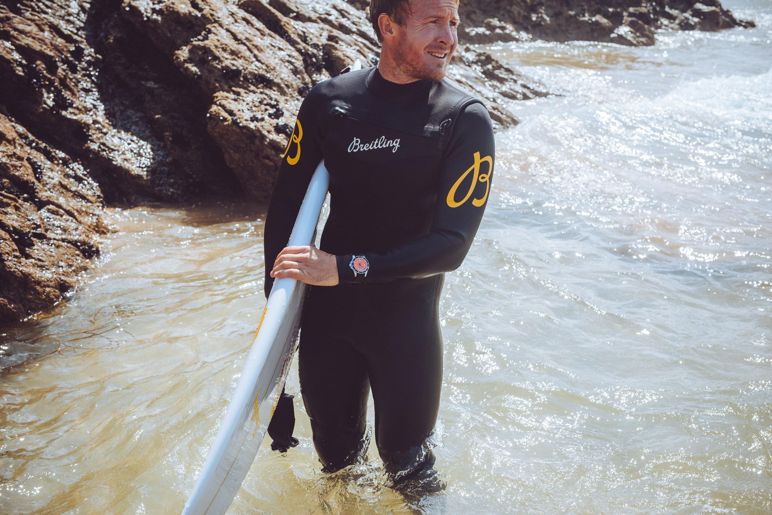 BREITLING-SURF-Finn-Beales-203.jpg