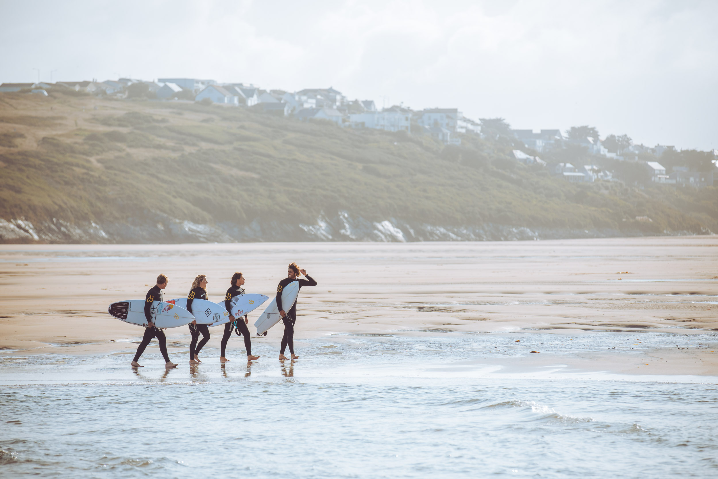 BREITLING-SURF-Finn-Beales-22.jpg