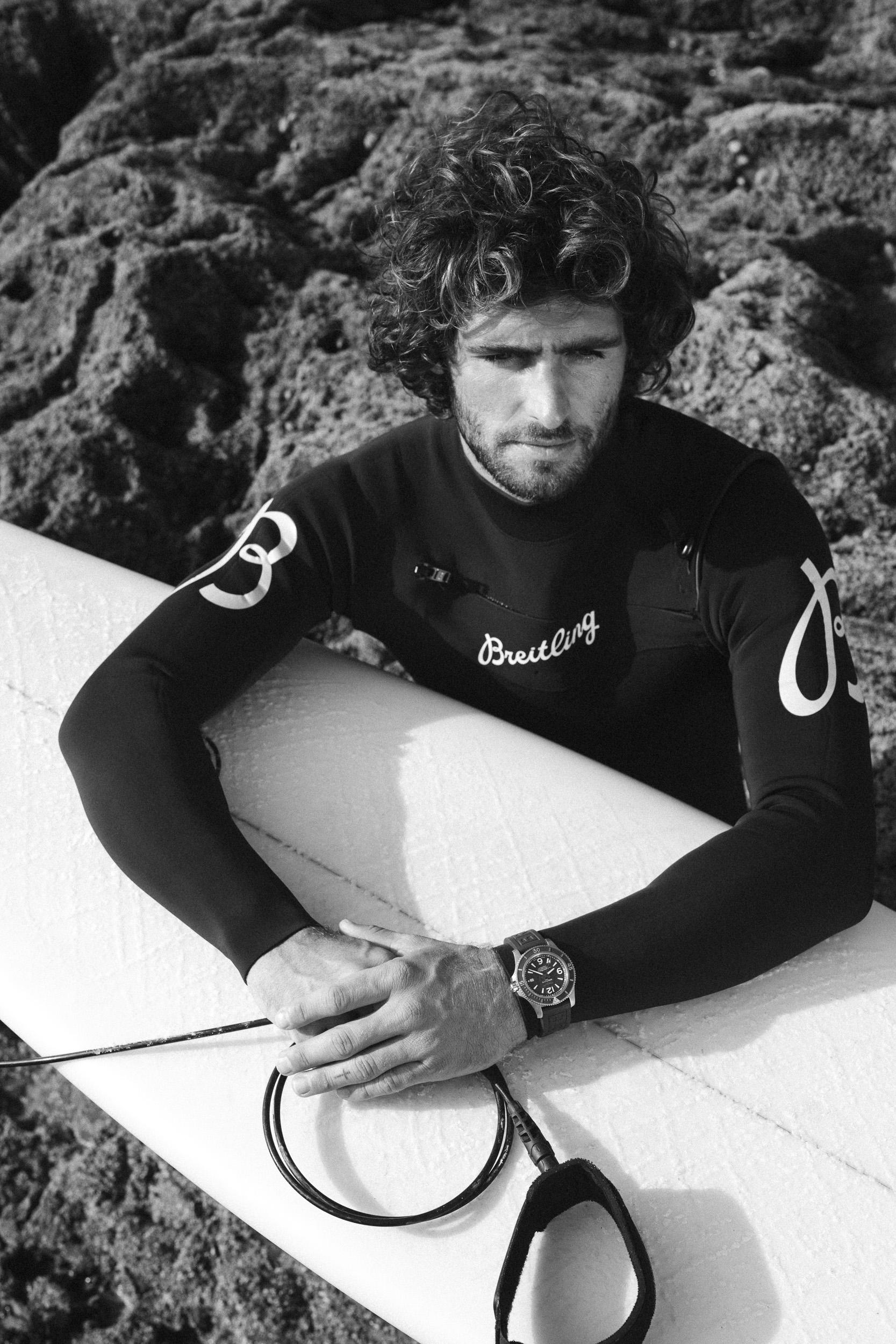 BREITLING-SURF-Finn-Beales-102.jpg
