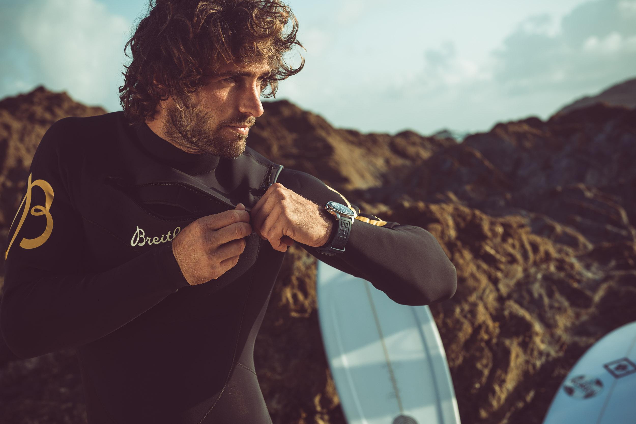 BREITLING-SURF-Finn-Beales-202.jpg