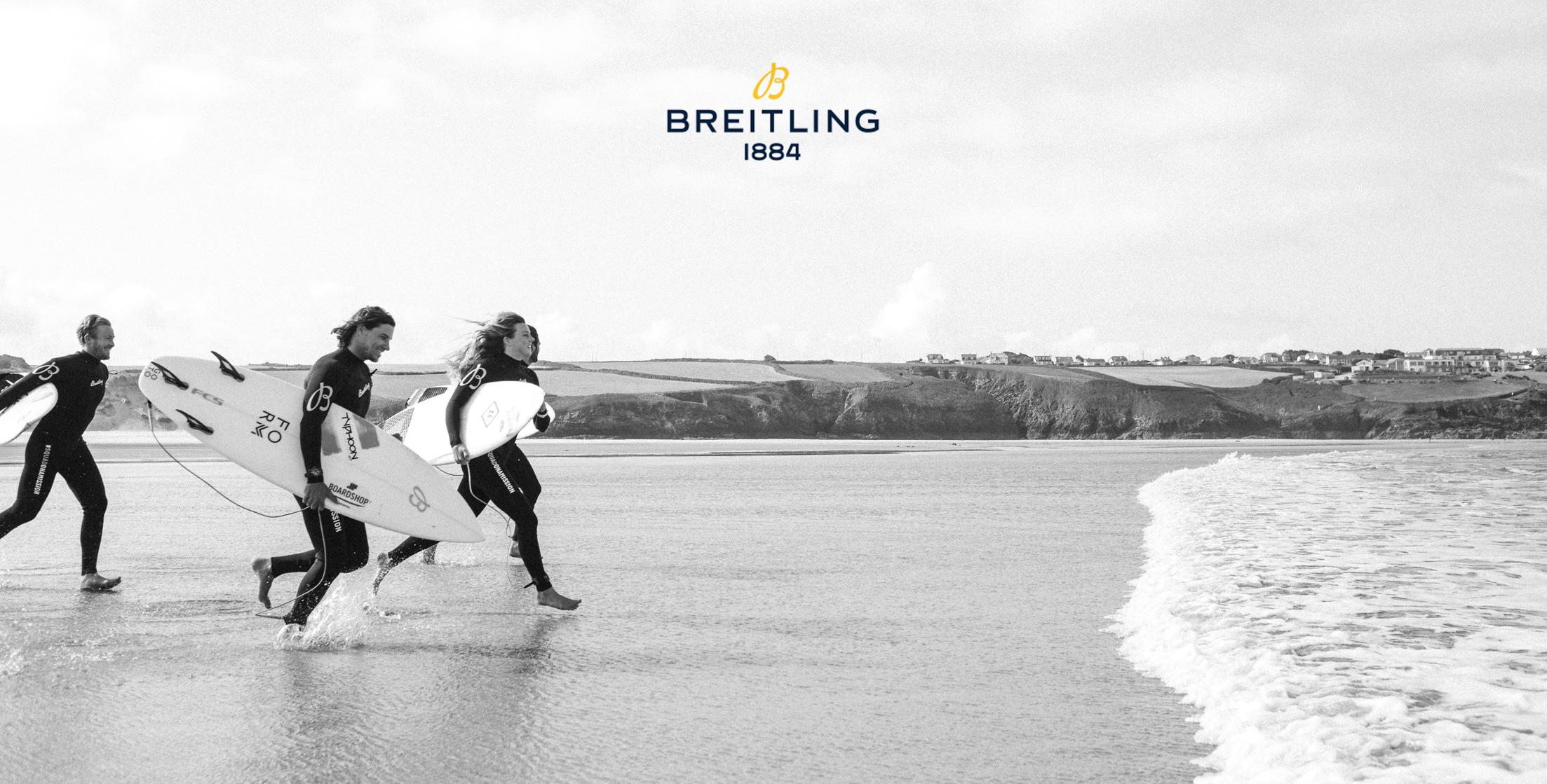 Breitling-FinnBeales-01.jpg