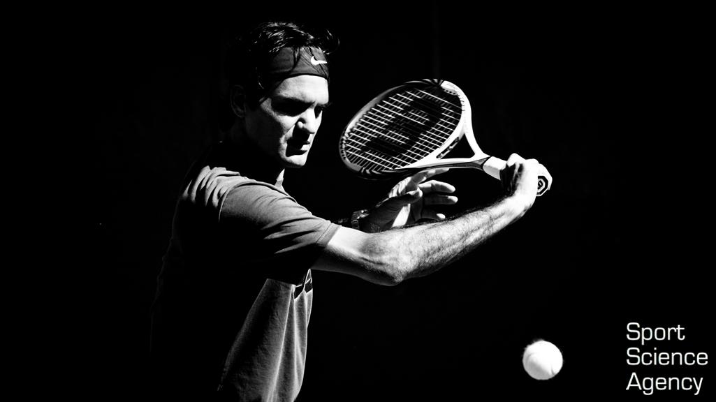 Roger Federer 2.jpg