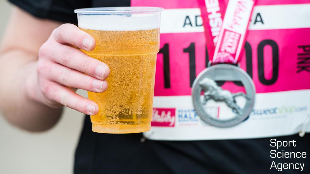 Performance benefits of Beer.jpg