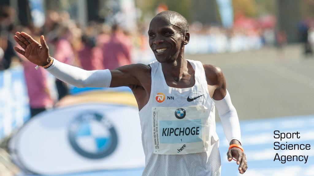 Kipchoge Marathon.jpg